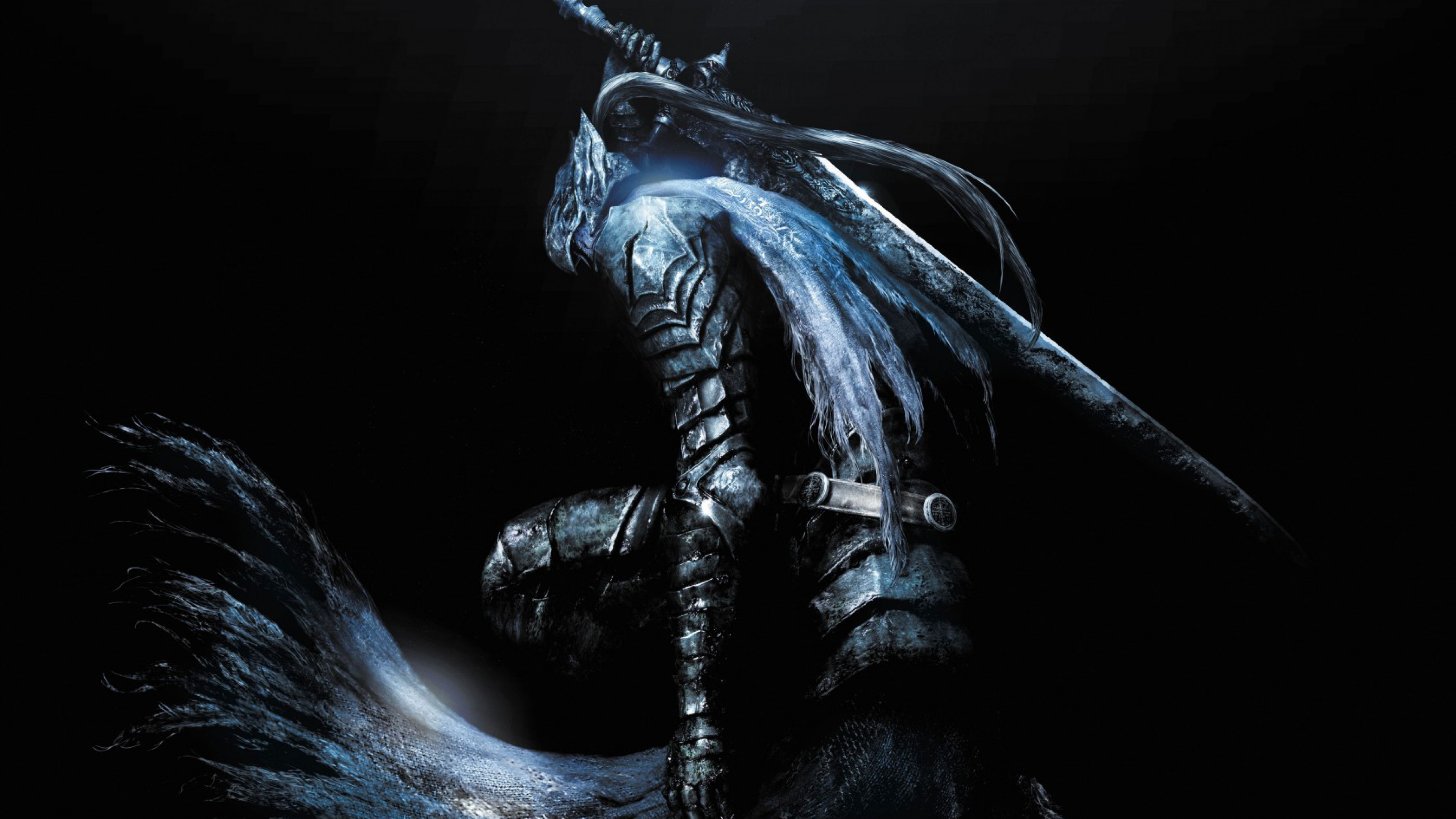 2560x1440 Dark Souls 3 Pc Game 1440p Resolution Hd 4k
