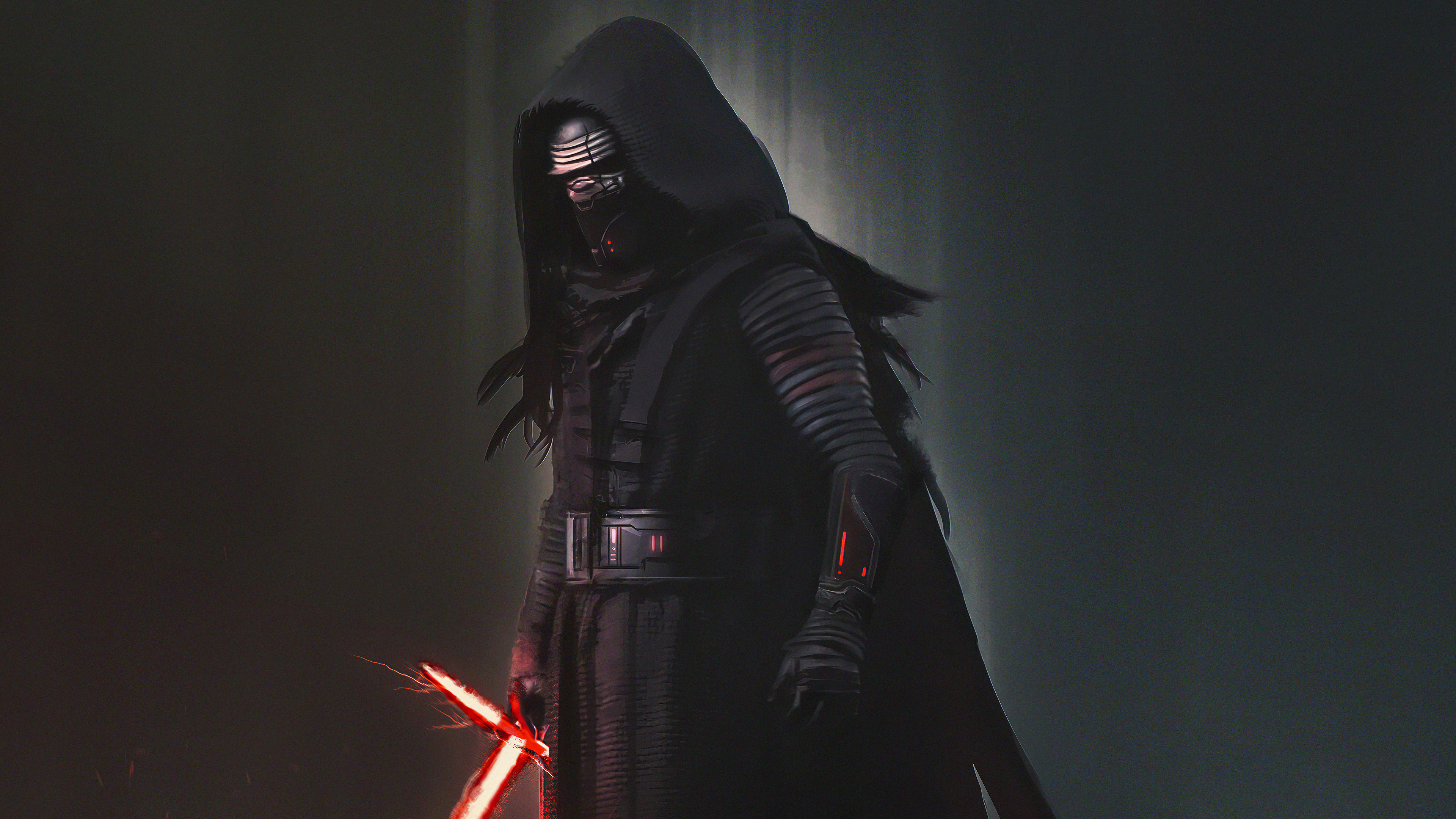 Darth Vader 4k Artwork Hd Movies 4k Wallpapers Images