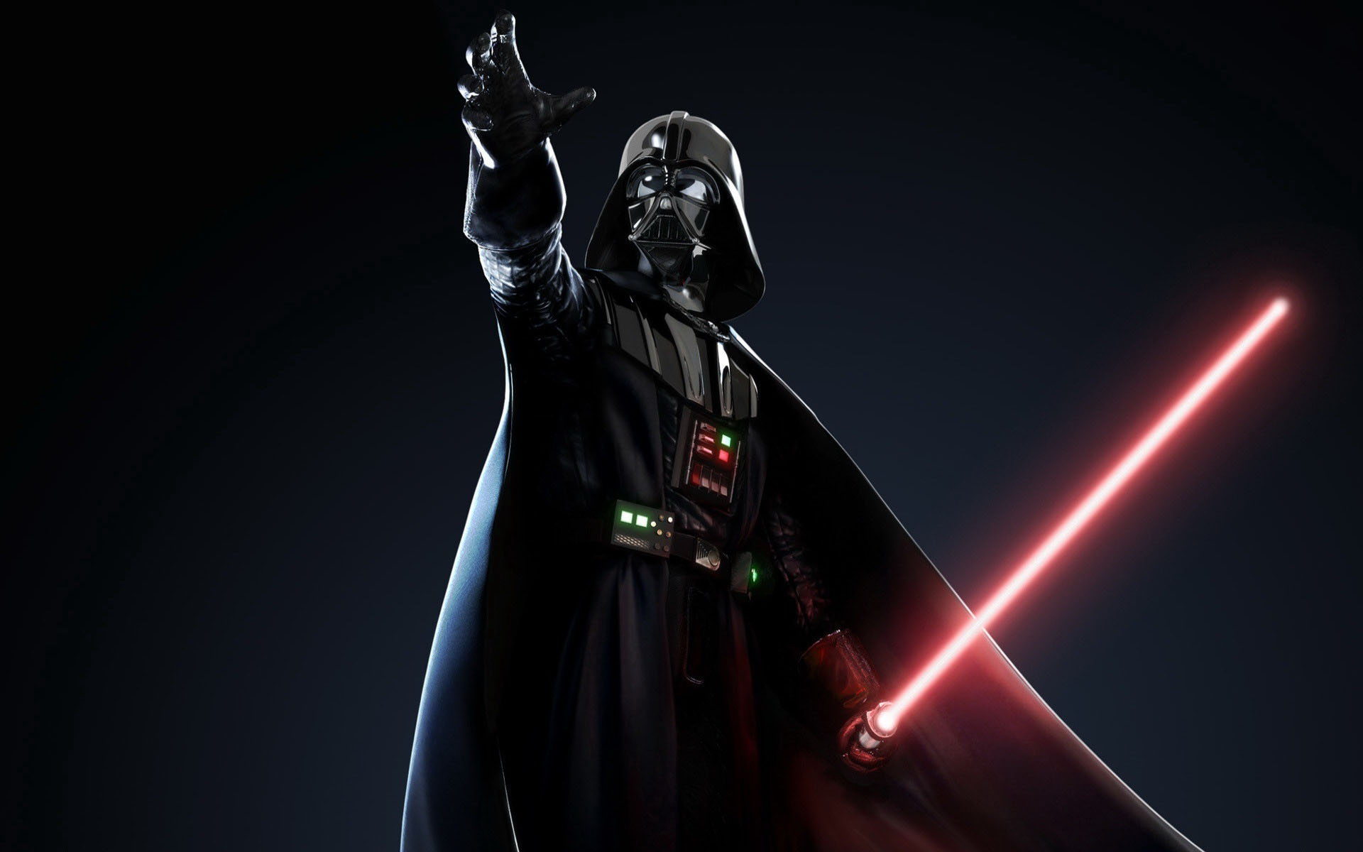 Darth Vader Hd Movies 4k Wallpapers Images Backgrounds Photos