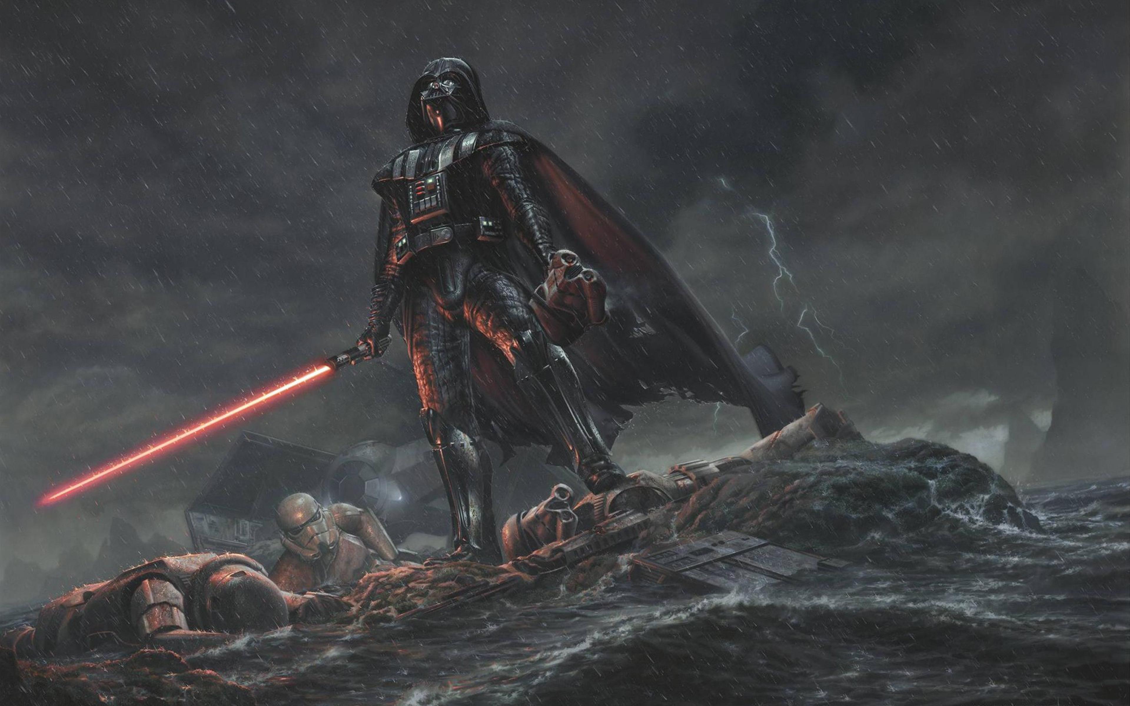Darth Vader Star Wars 4k Hd Movies 4k Wallpapers Images