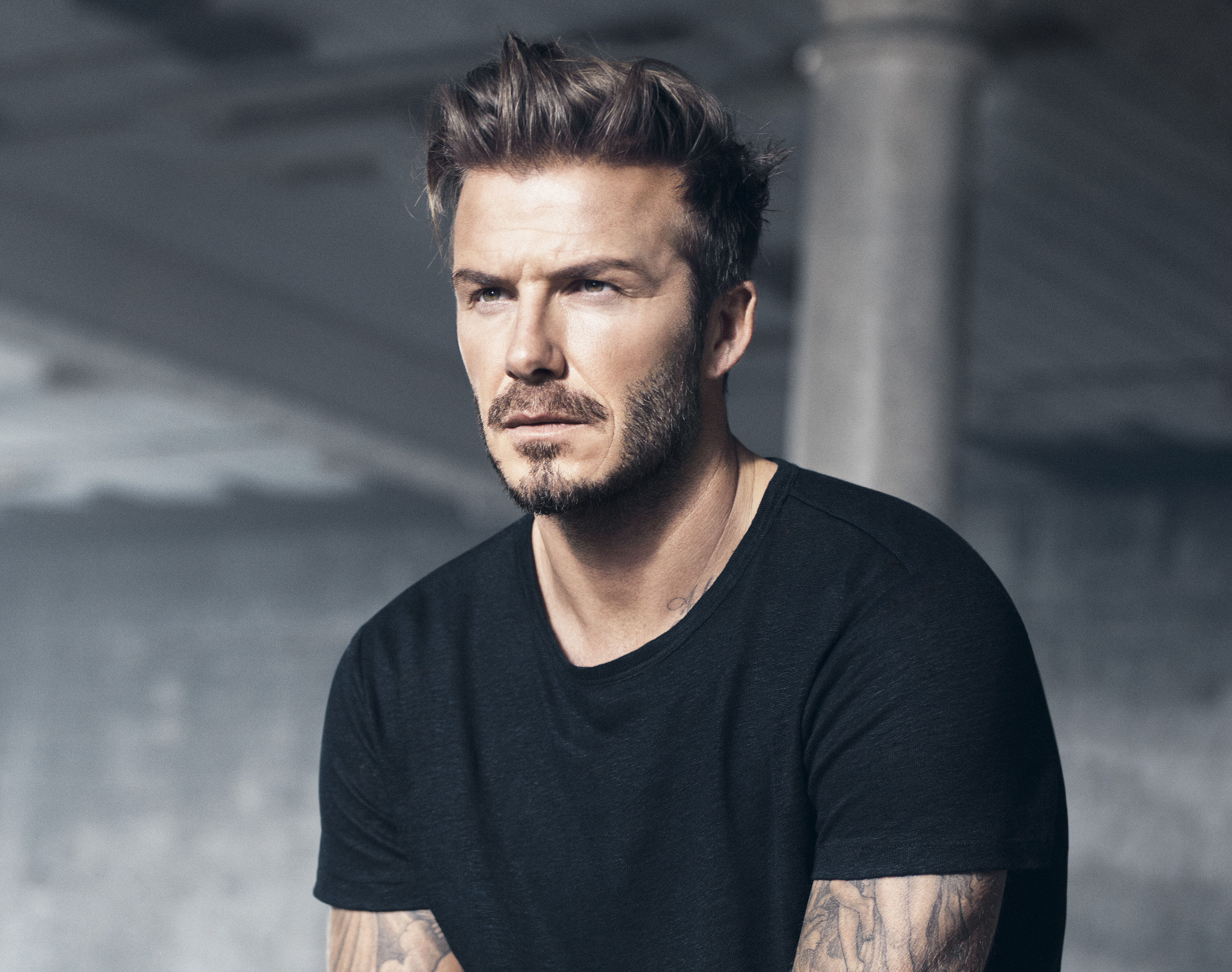 David Beckham 2018 Hd Celebrities 4k Wallpapers Images