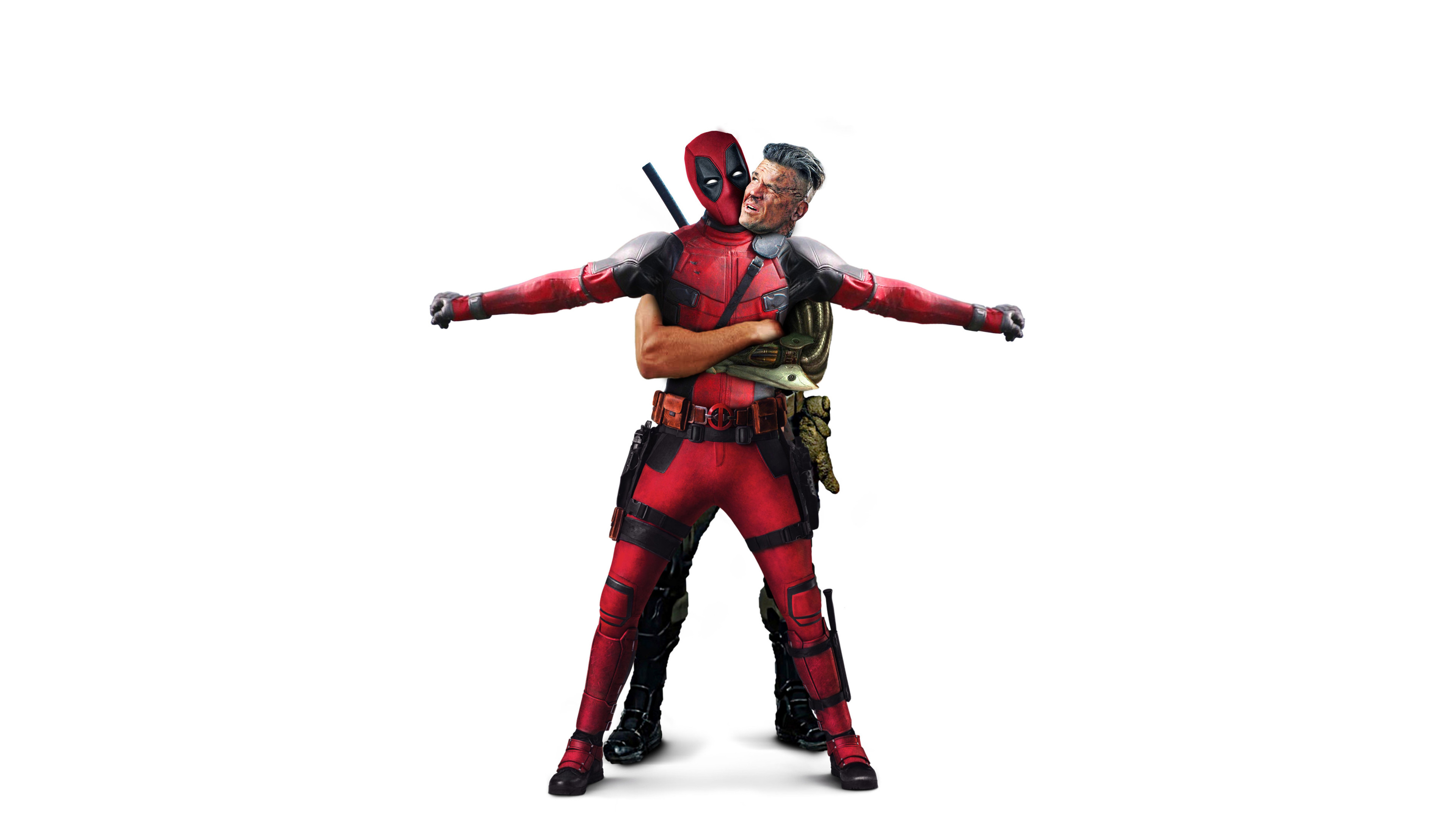 Deadpool 2 Movie 4k Hd Movies 4k Wallpapers Images Backgrounds