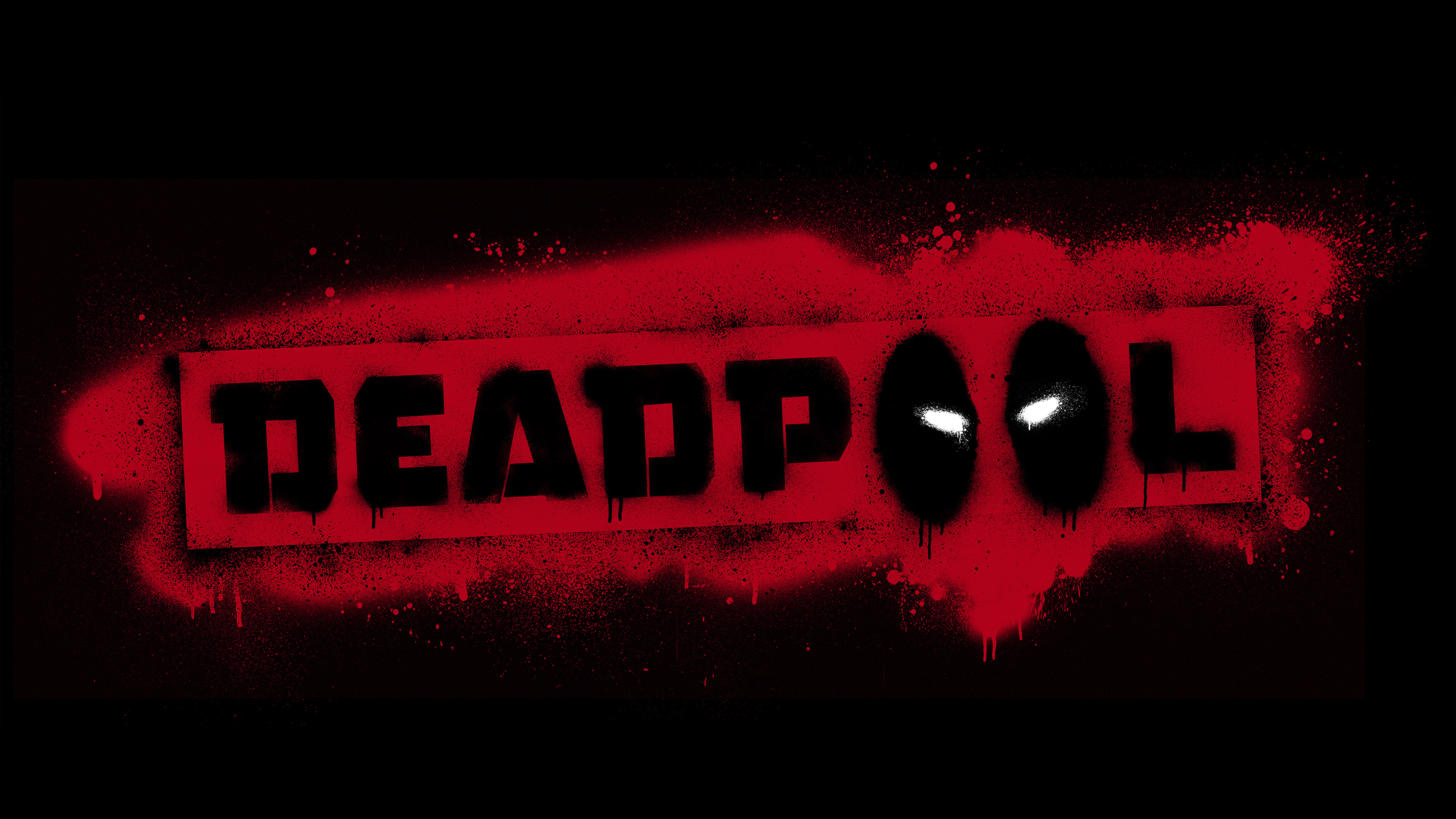 320x240 deadpool 4k logo apple iphoneipod touchgalaxy ace hd 4k deadpool 4k logo apple iphoneipod touchgalaxy ace voltagebd Image collections