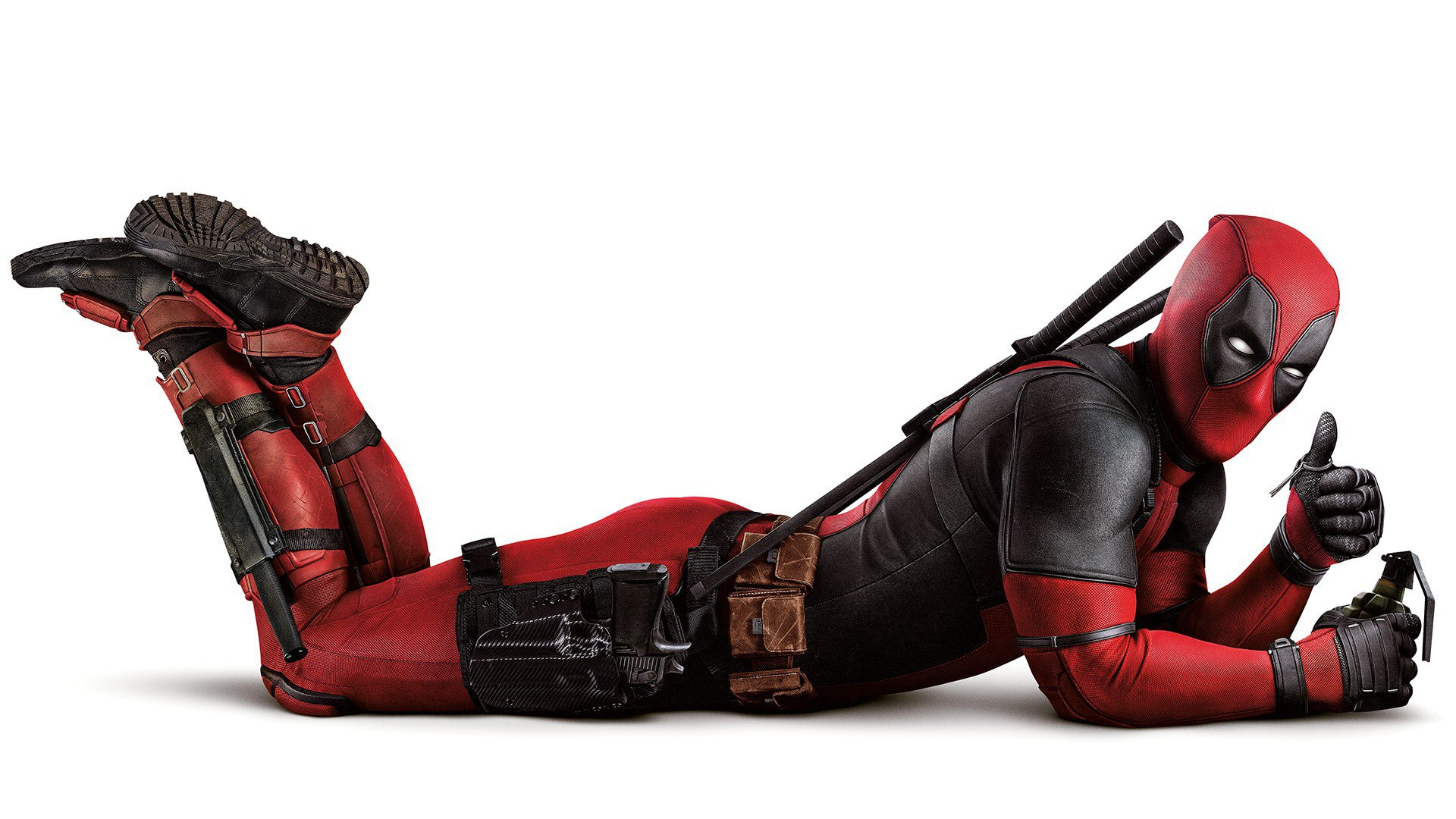 Deadpool Desktop HD Movies 4k Wallpapers Images Backgrounds