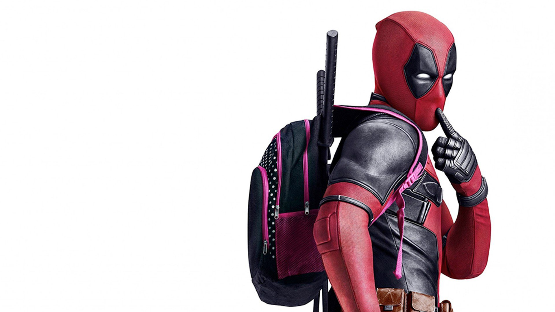 Deadpool Funny Hd Hd Movies 4k Wallpapers Images Backgrounds