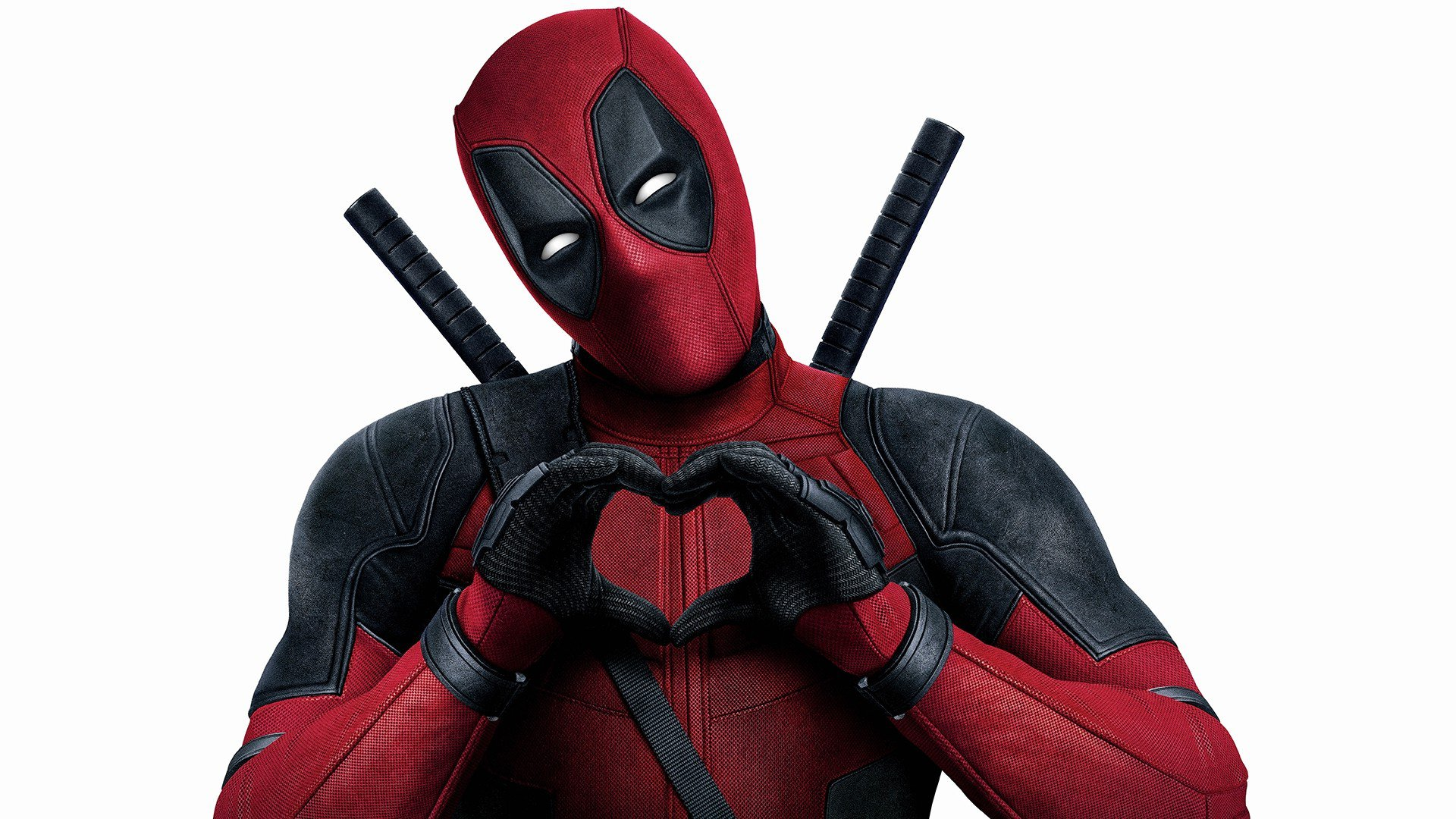 Deadpool Love HD Movies 4k Wallpapers Images Backgrounds Photos