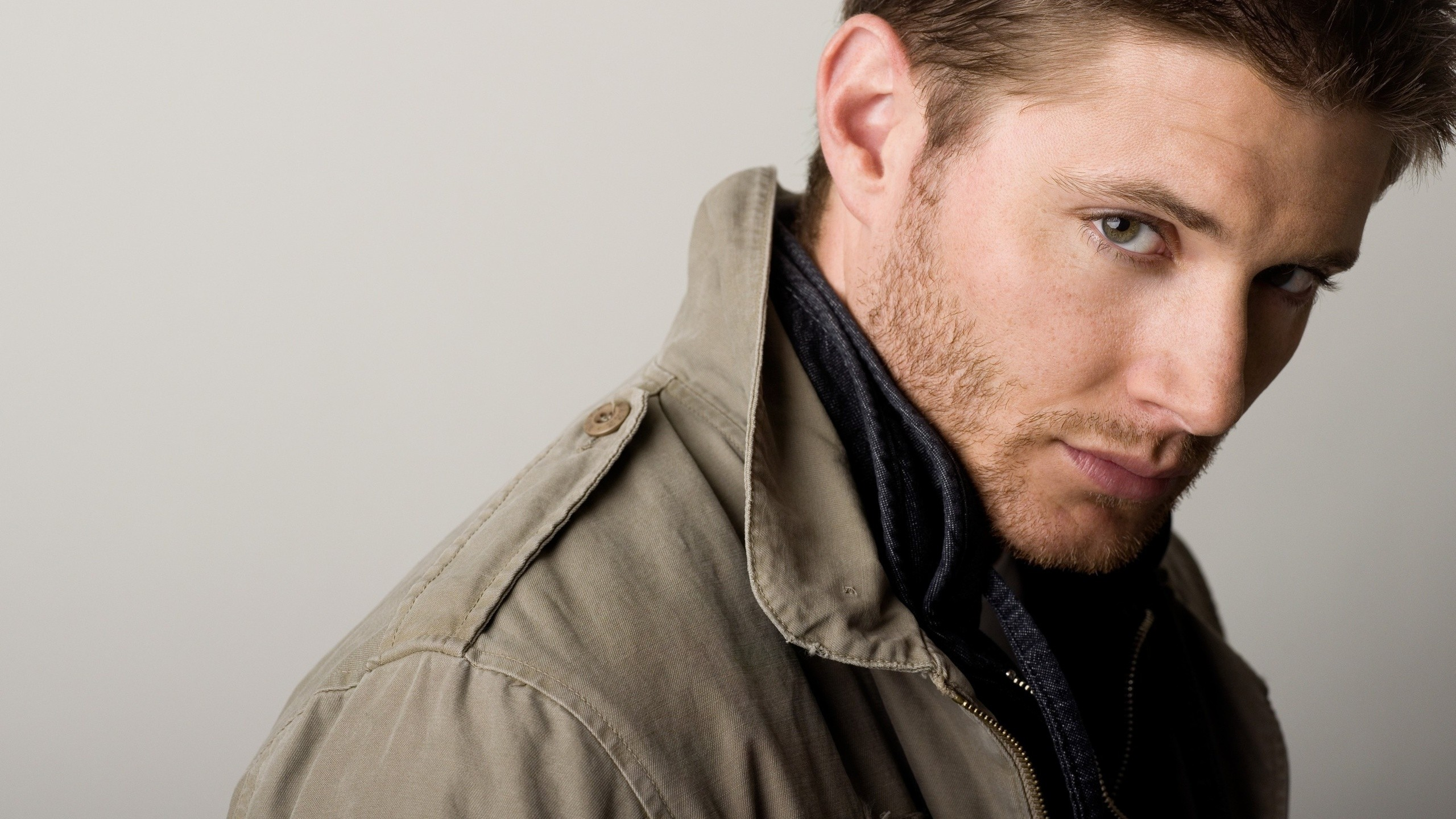 Dean Winchester In Super Natural Hd Tv Shows 4k Wallpapers Images