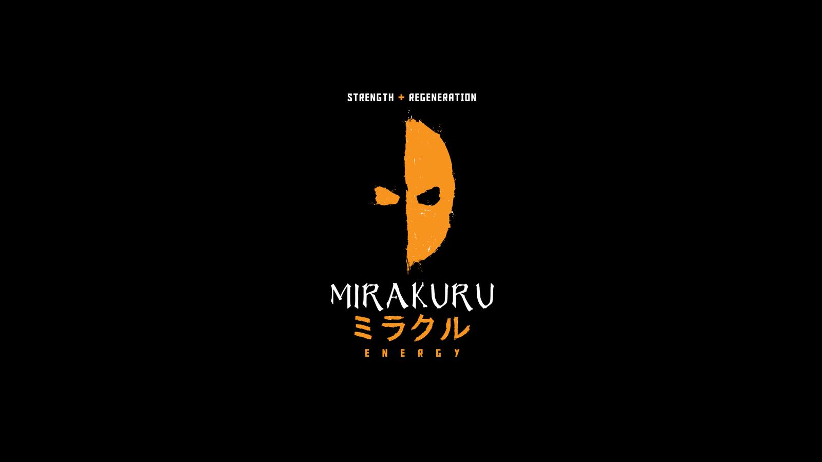 480x854 deathstroke mirakuru android one hd 4k wallpapers