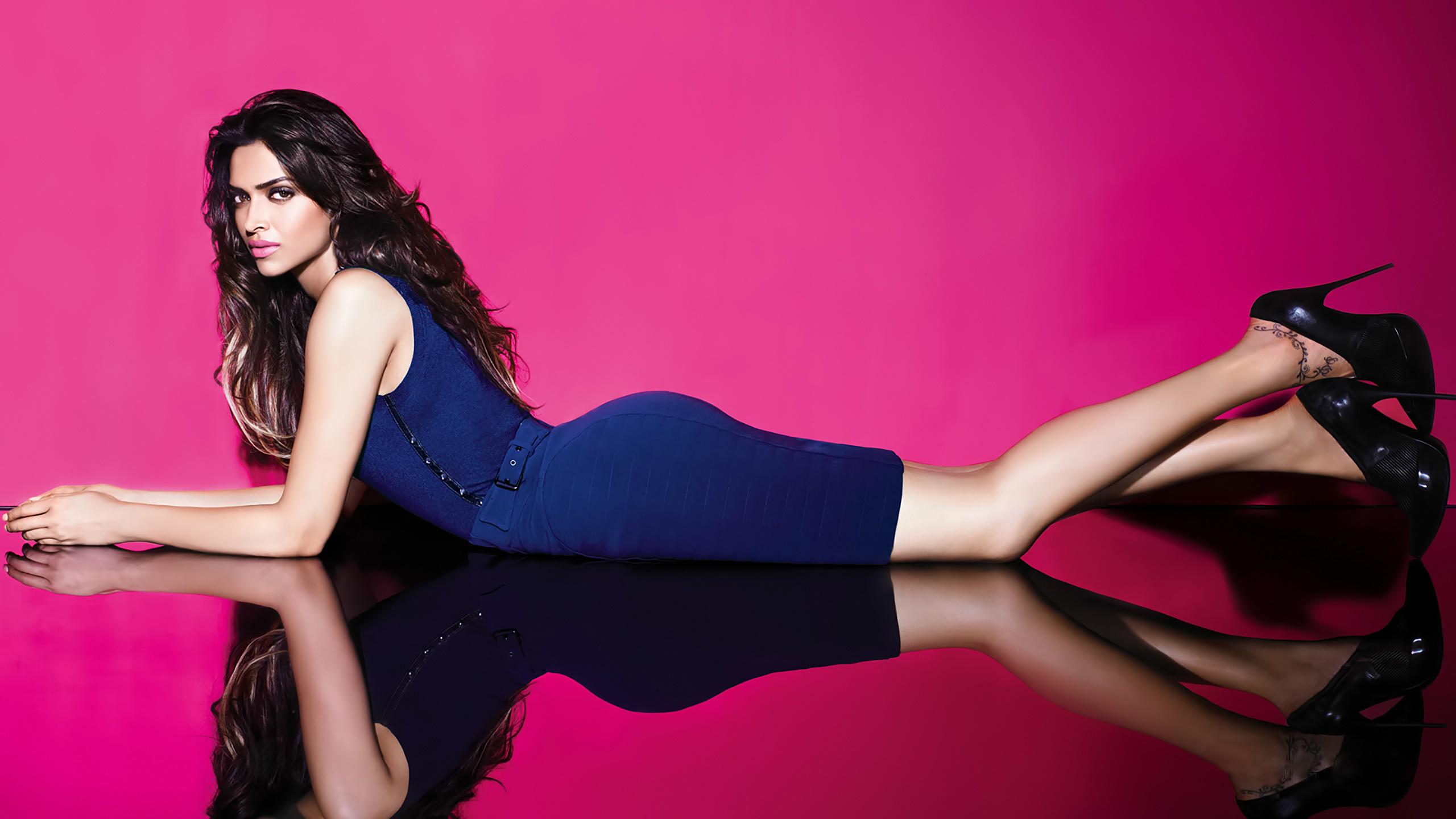 Deepika Padukone 2016 HD, HD Indian Celebrities, 4k