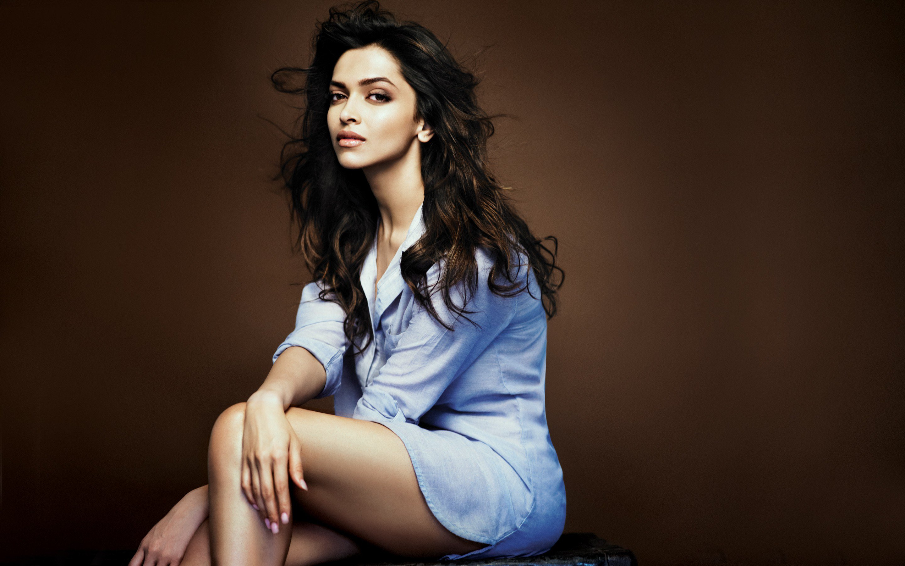 deepika padukone 2016, hd indian celebrities, 4k wallpapers, images