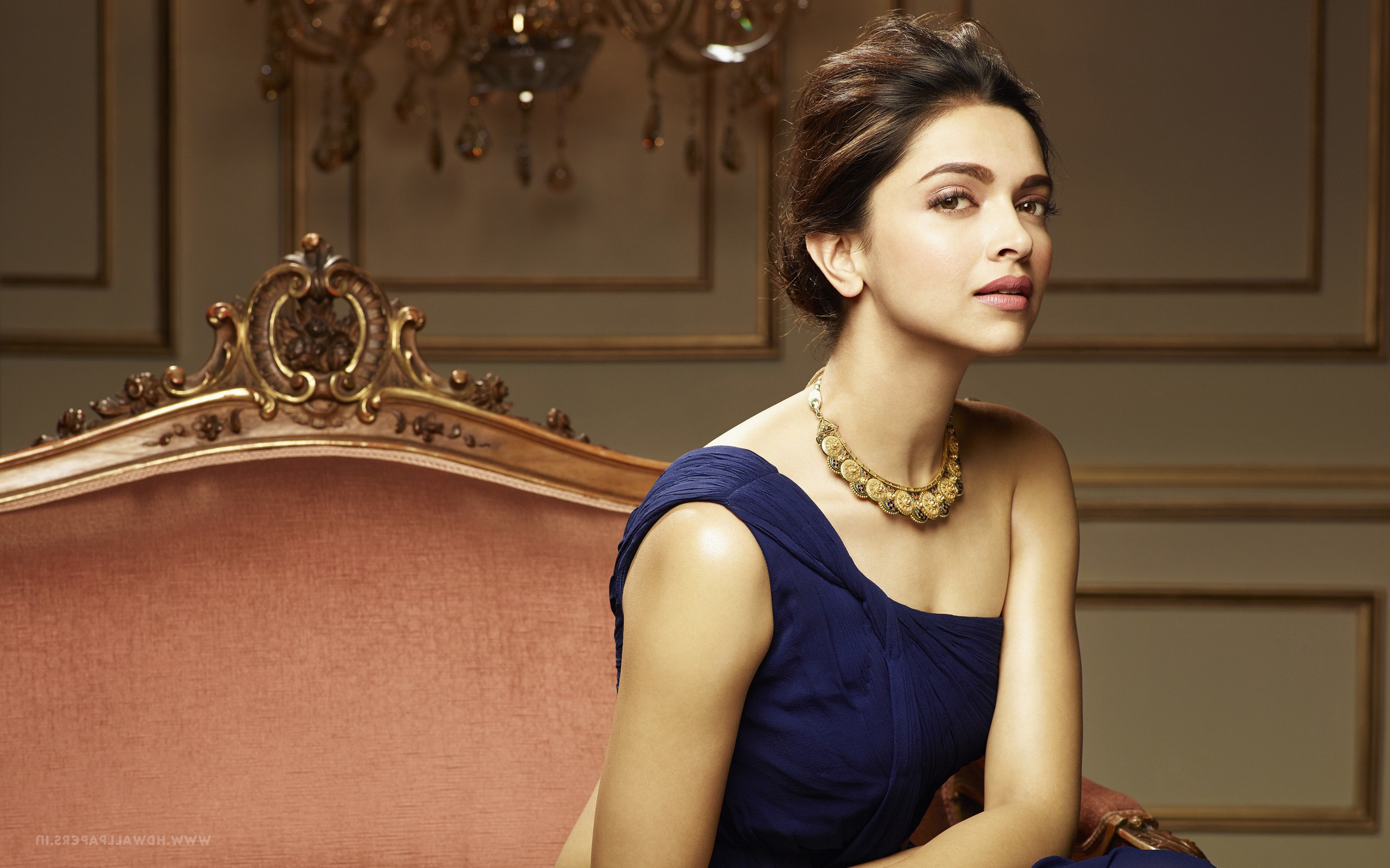 deepika padukone 5, hd celebrities, 4k wallpapers, images