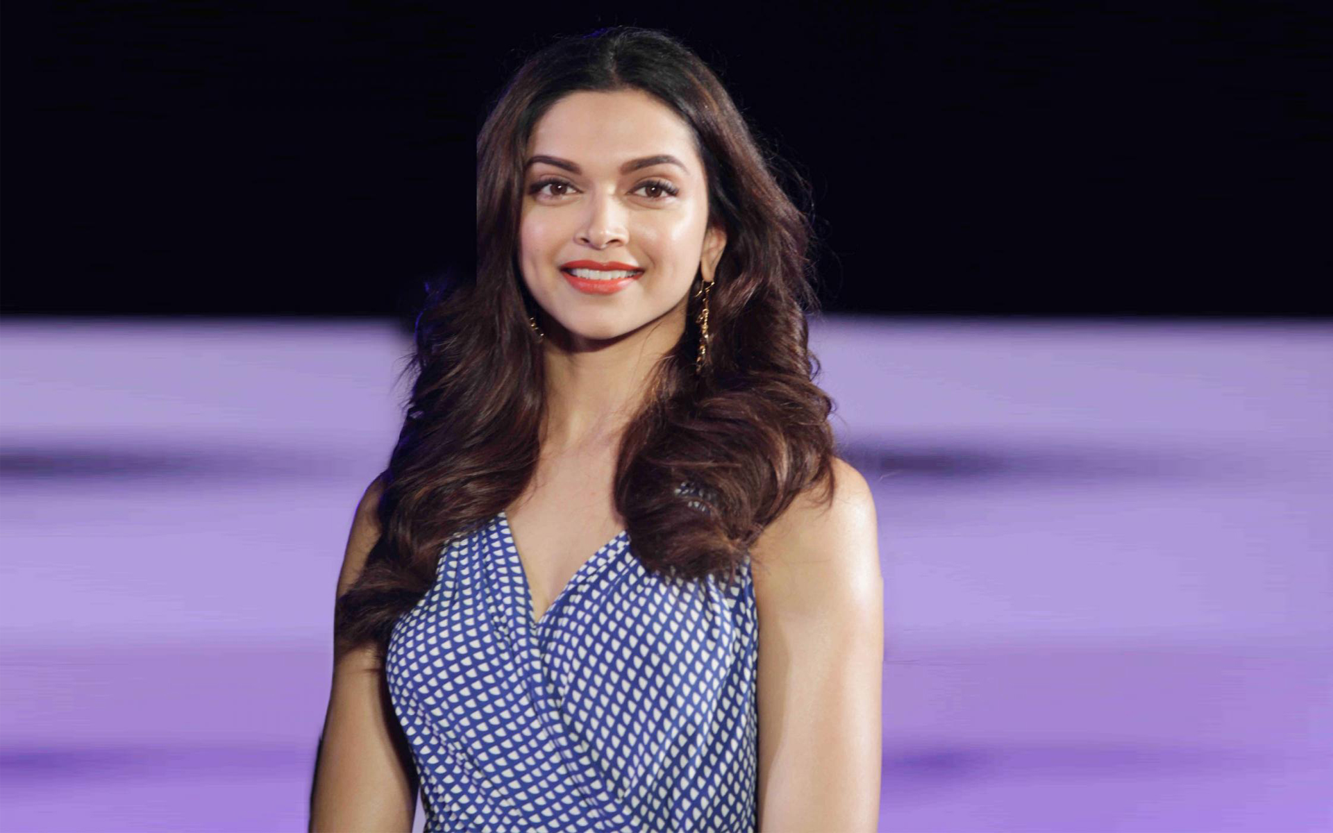 deepika padukone cute, hd indian celebrities, 4k wallpapers, images
