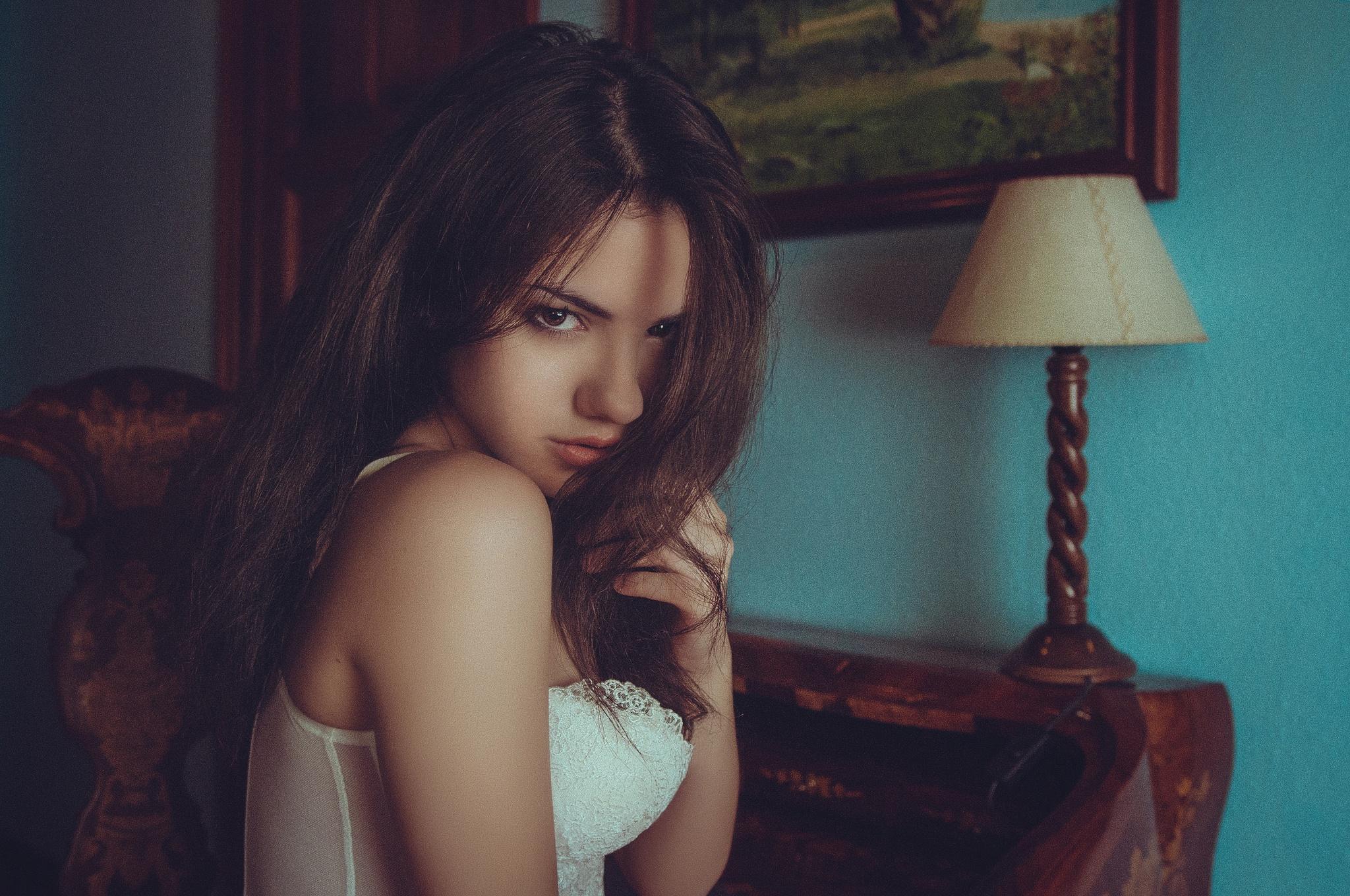 Images Delaia Gonzalez nude photos 2019