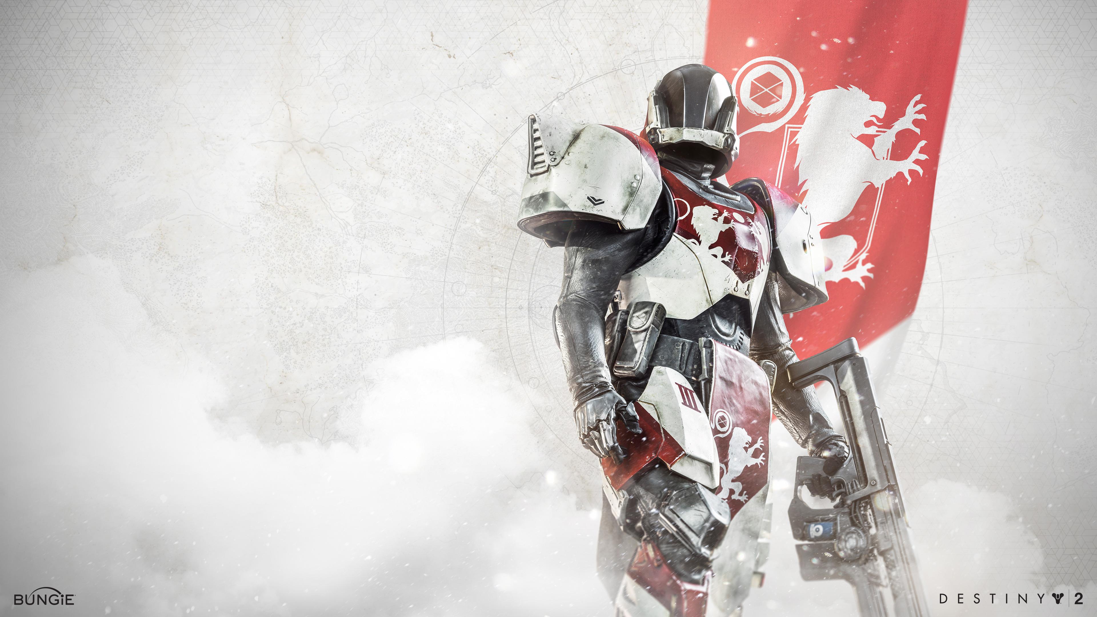 destiny 2 titan 4k 2017 hd games 4k wallpapers images