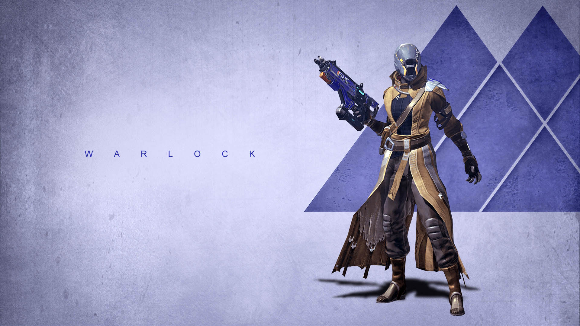 destiny warlock, hd games, 4k wallpapers, images, backgrounds