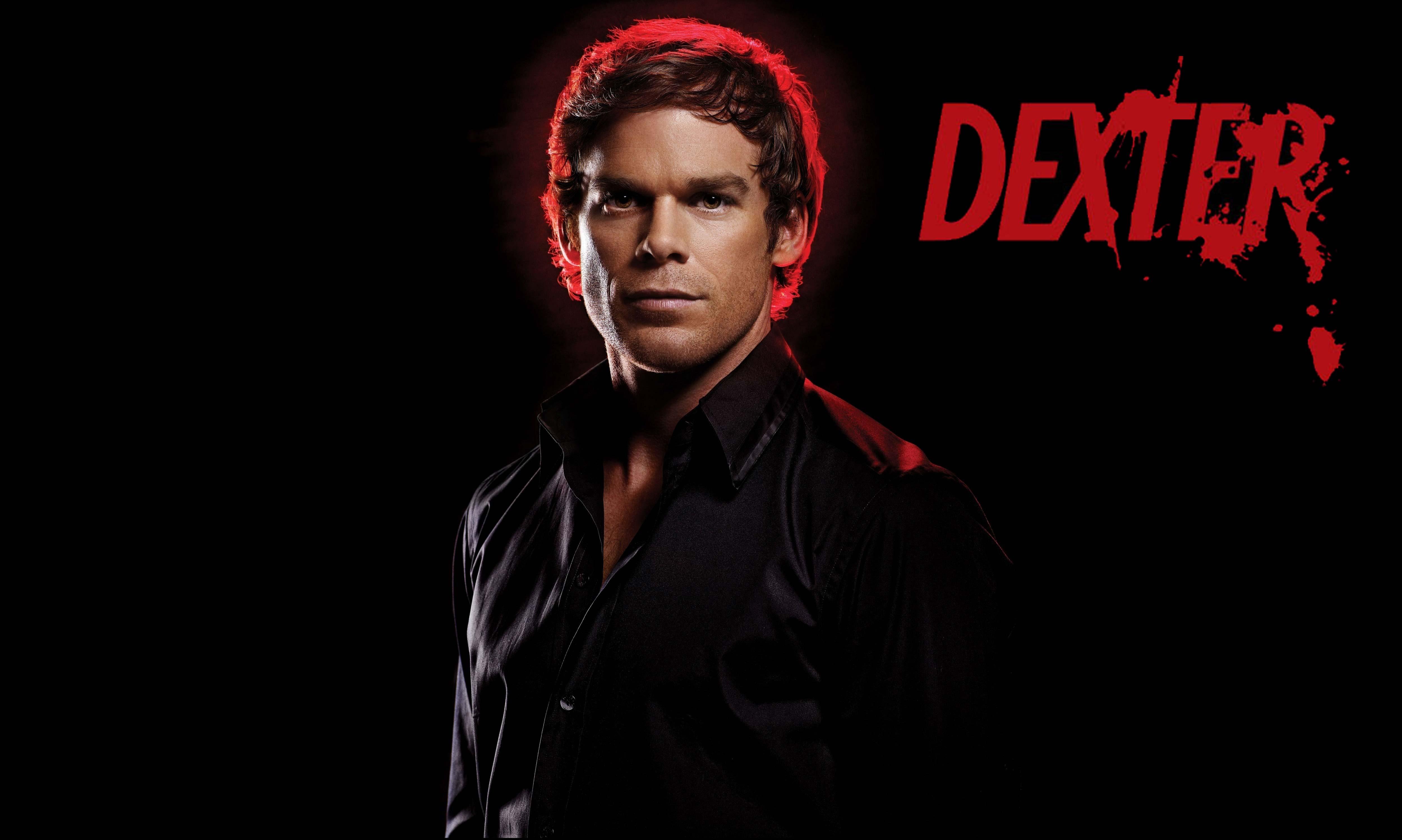 Dexter (Iphone XS,Iphone 10,Iphone X)