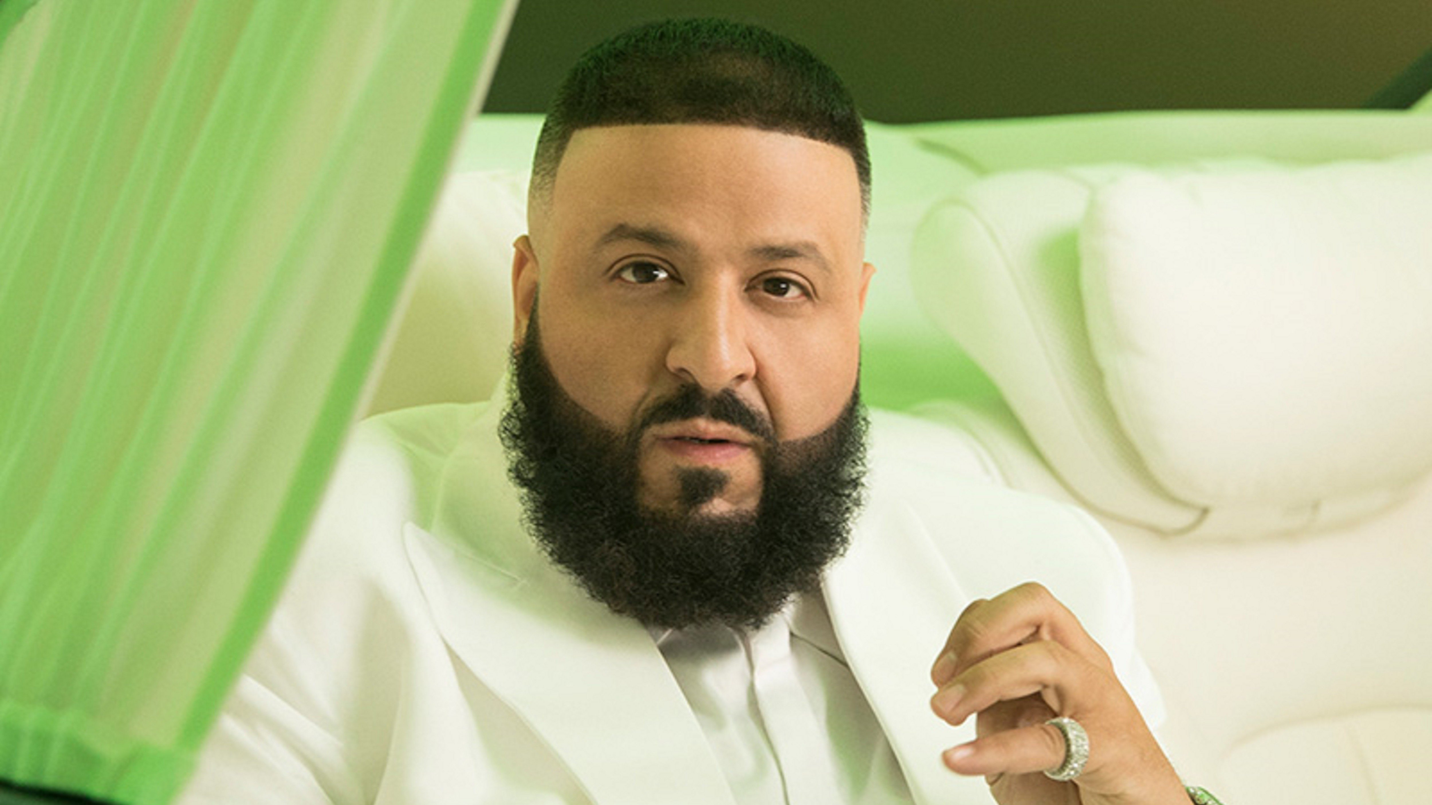 DJ Khaled HD Music 4k Wallpapers Images Backgrounds Photos And