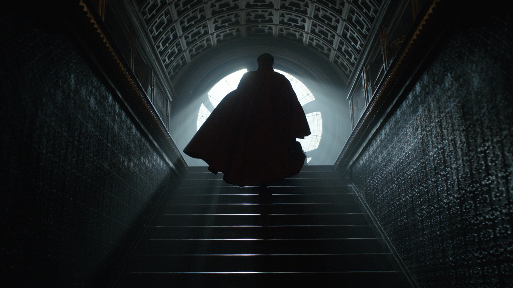 doctor strange 1080p, hd movies, 4k wallpapers, images, backgrounds