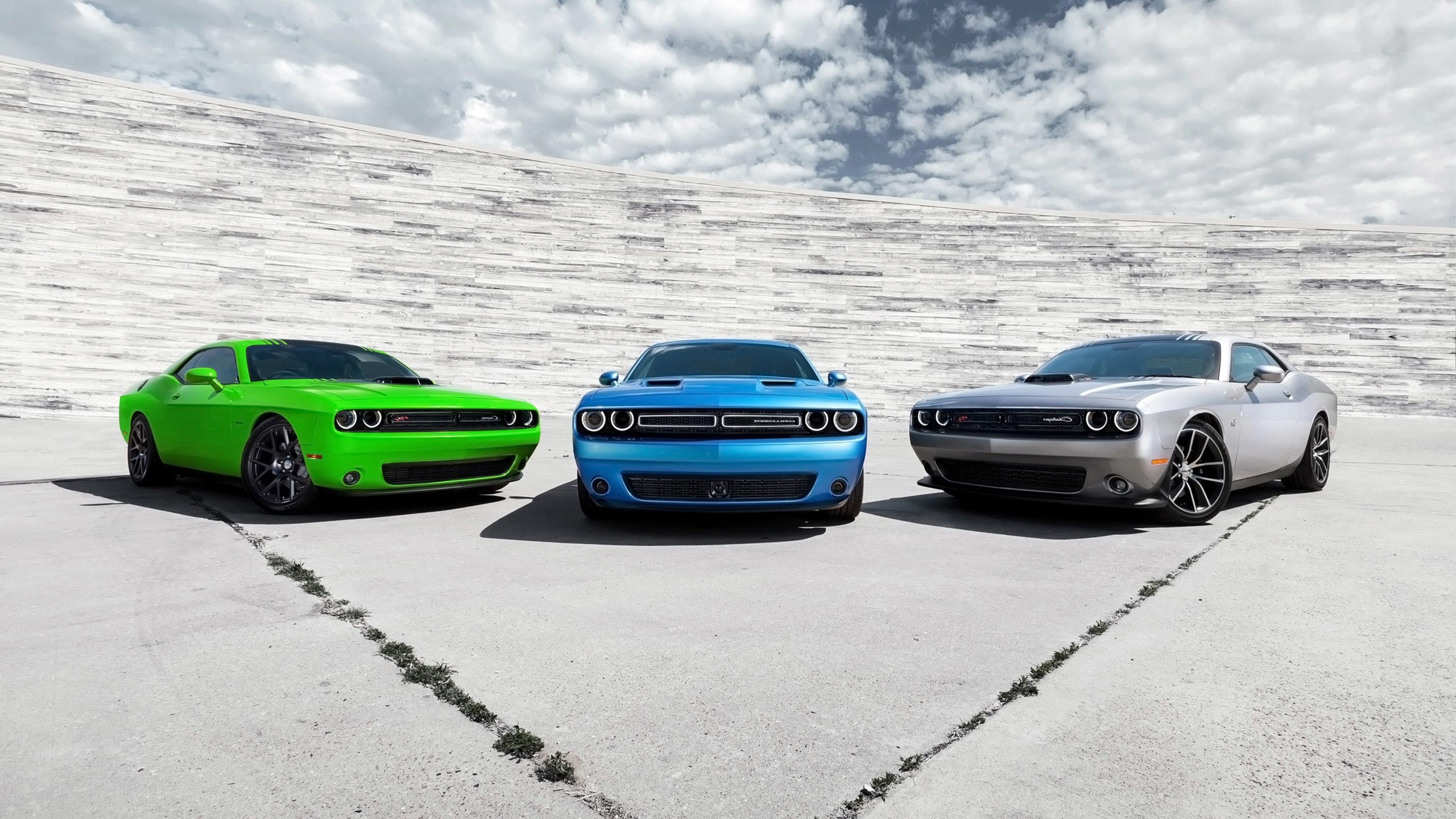 Dodge Challenger Cars Hd Cars 4k Wallpapers Images Backgrounds