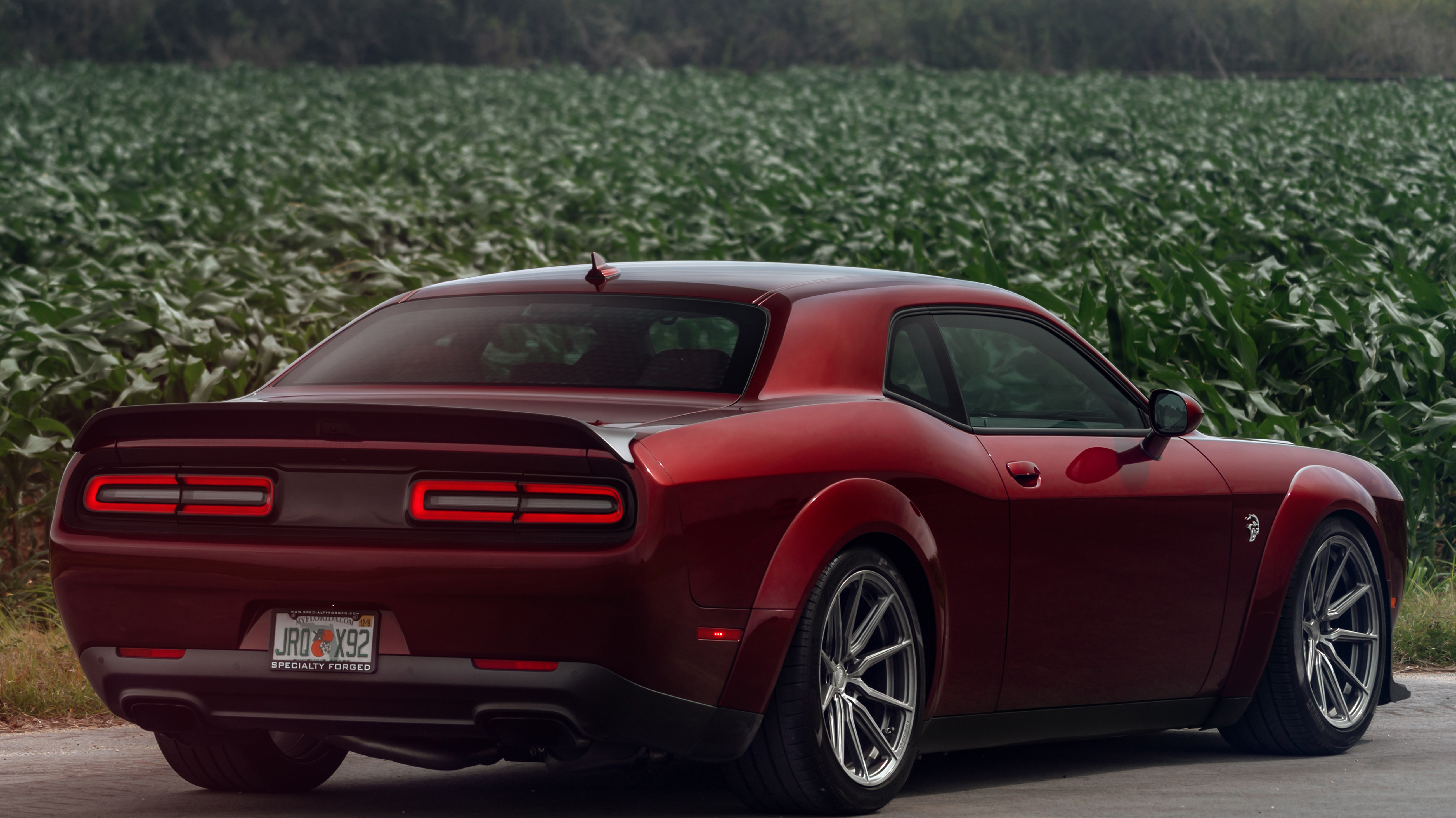 dodge challenger srt hellcat  hd cars  wallpapers images backgrounds   pictures