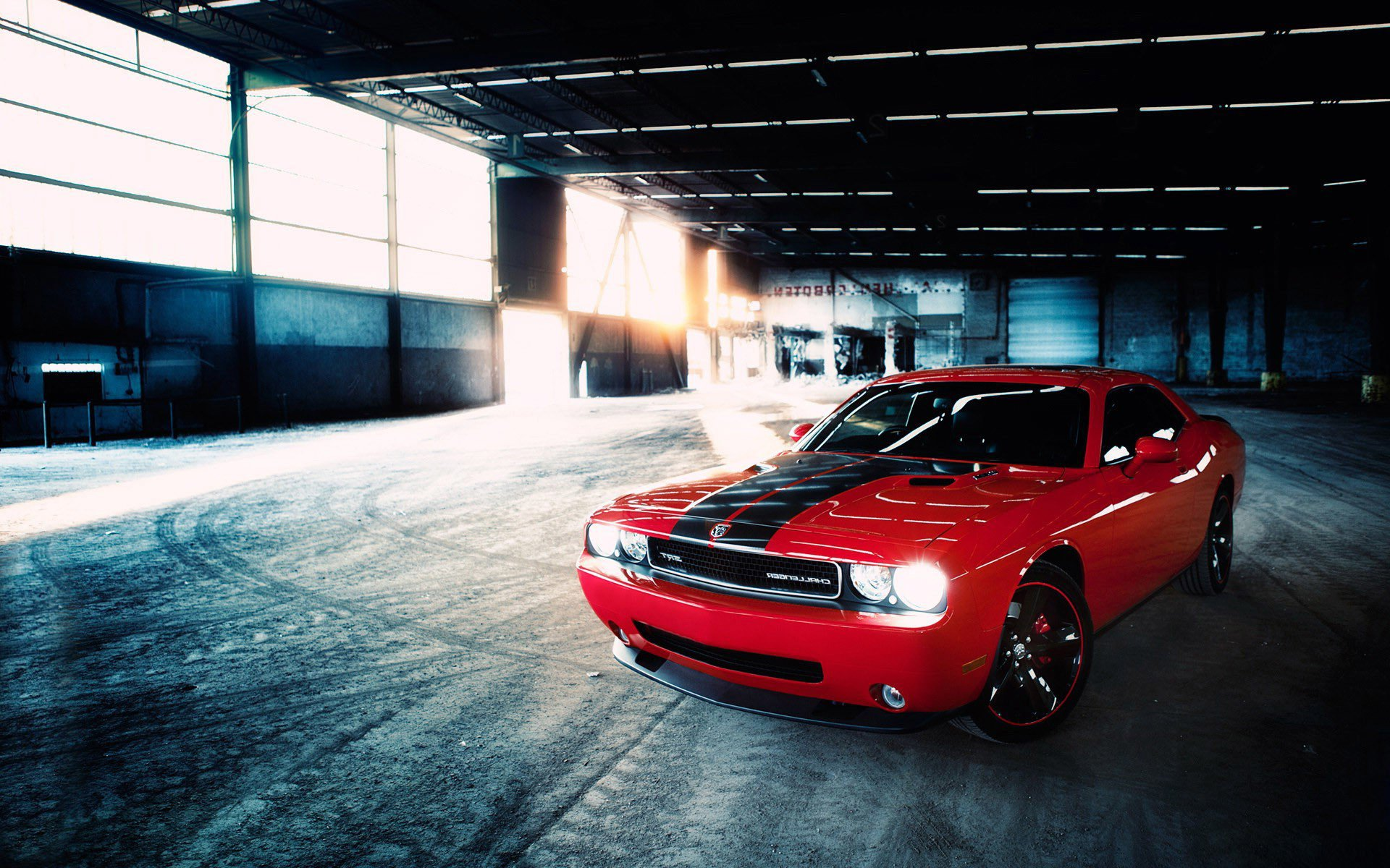 download dodge challenger srt red hd 4k wallpapers in 540x960 screen. Cars Review. Best American Auto & Cars Review