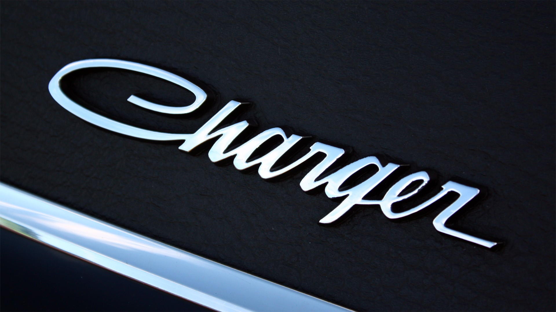 Dodge Charger Logo Hd Logo 4k Wallpapers Images Backgrounds