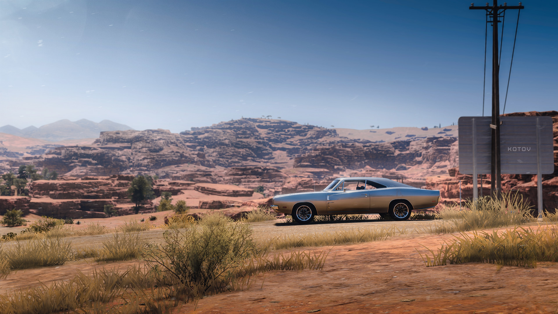 Dodge Charger Rt 69 Hd Cars 4k Wallpapers Images