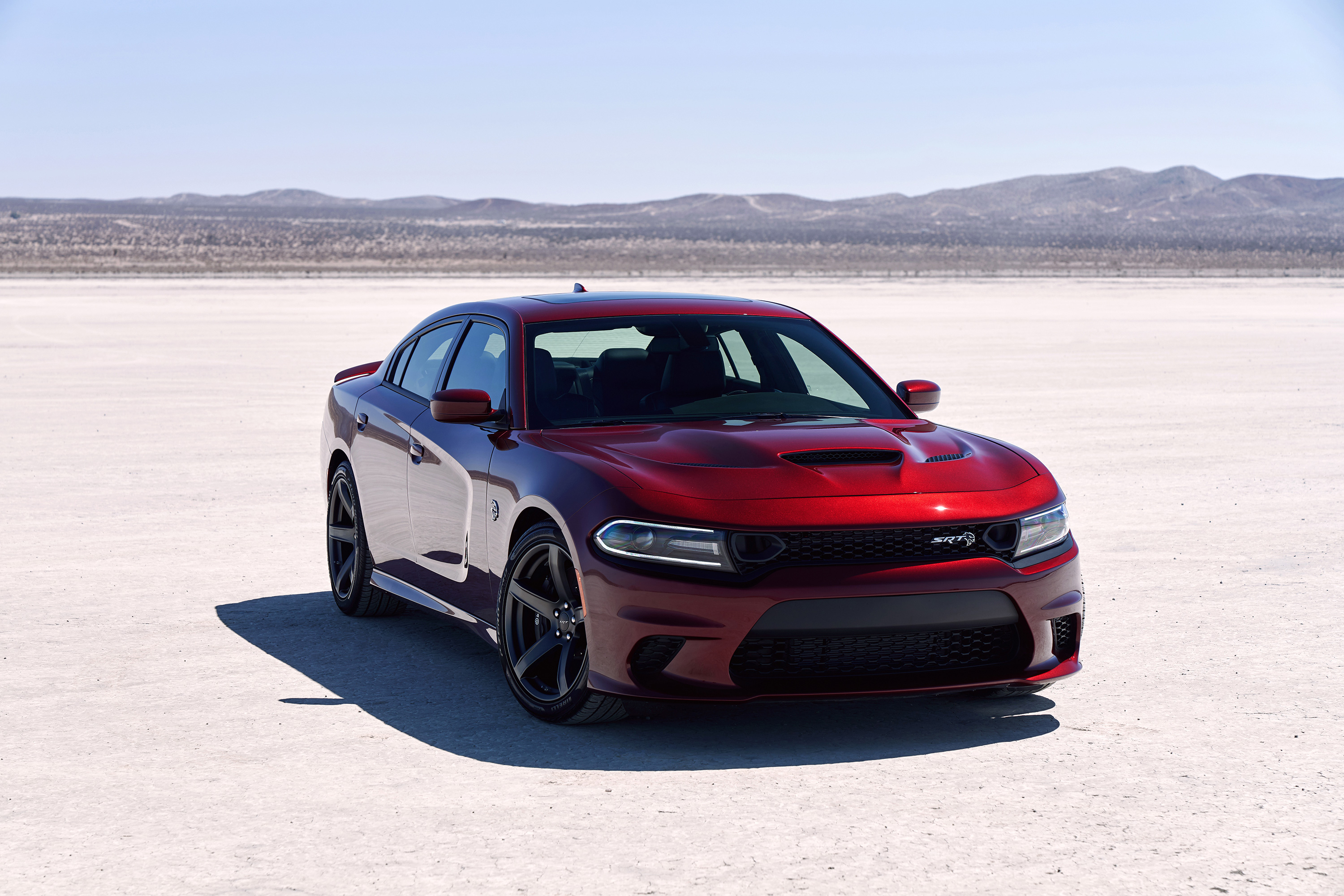 Dodge Charger Srt Hellcat 2019 Hd Cars 4k Wallpapers