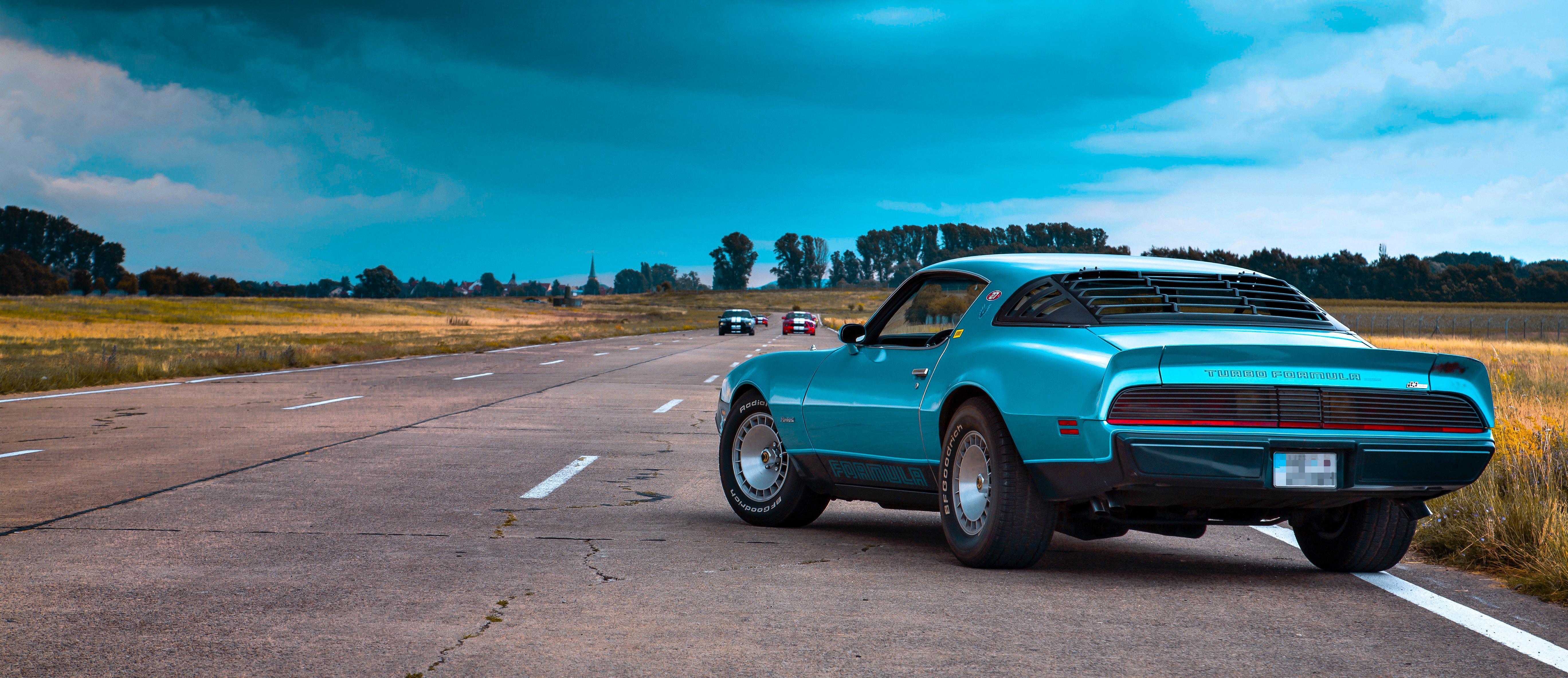 Dodge muscle car 5k hd cars 4k wallpapers images - Dodge car 4k wallpaper ...