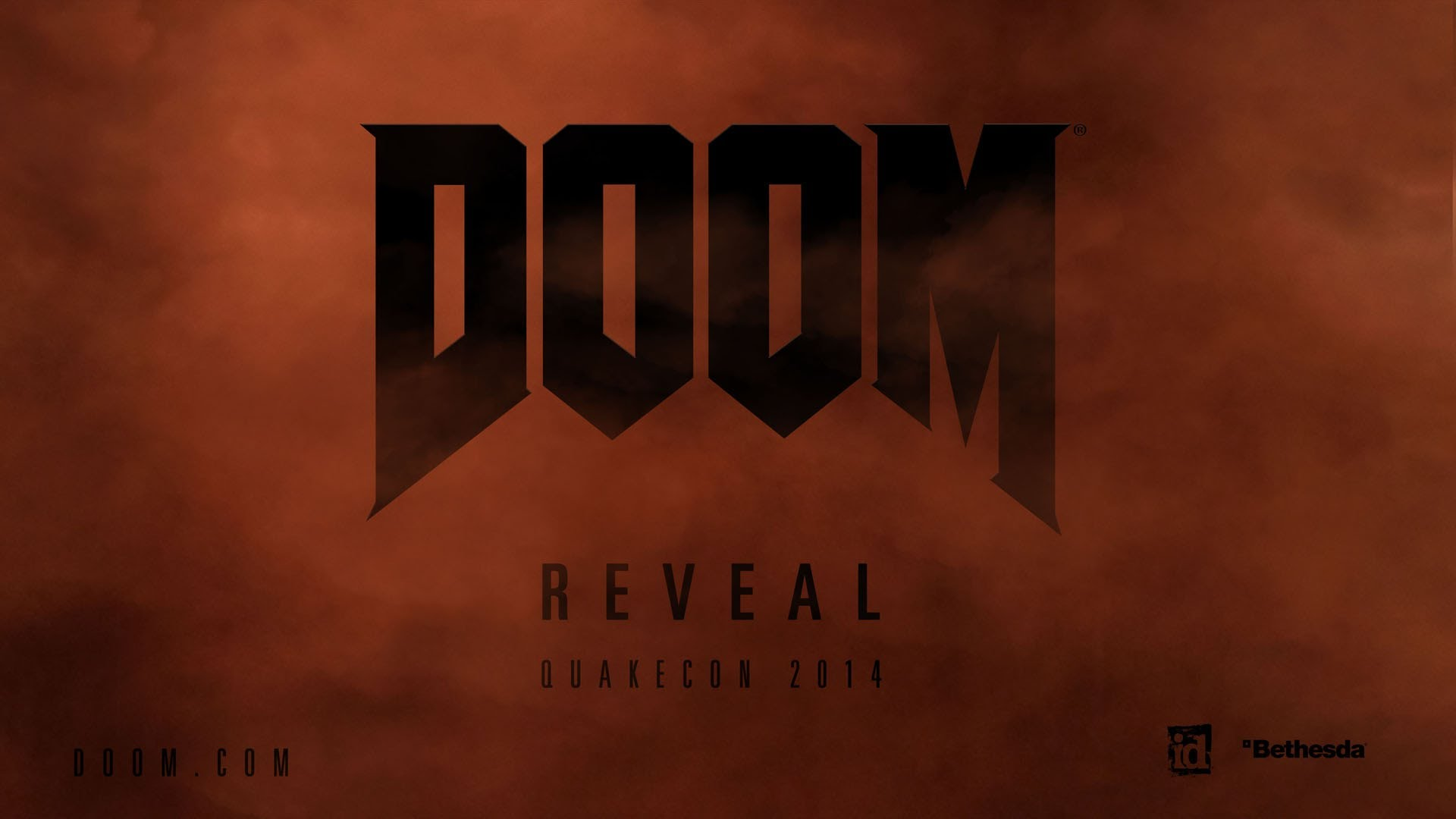 1400x900 Doom 4 Game Poster 1400x900 Resolution Hd 4k