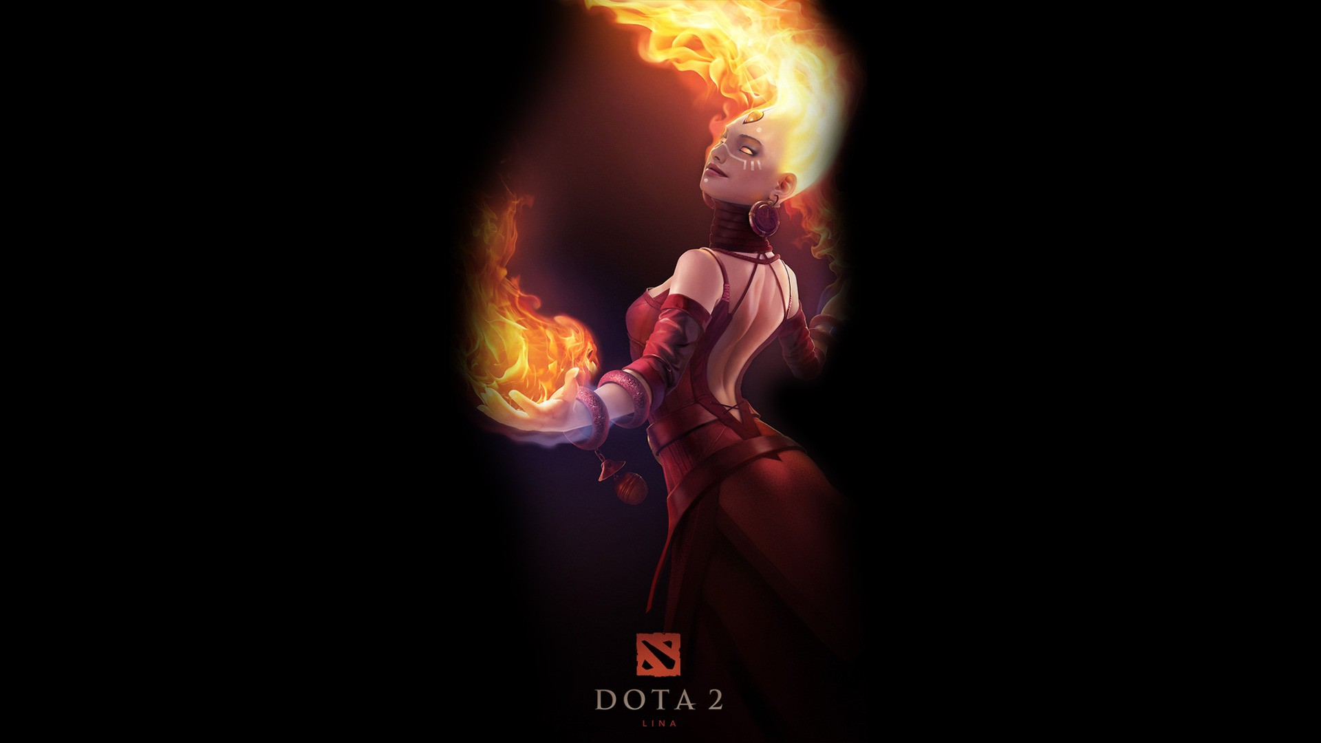 dota 2 latest hd games 4k wallpapers images backgrounds