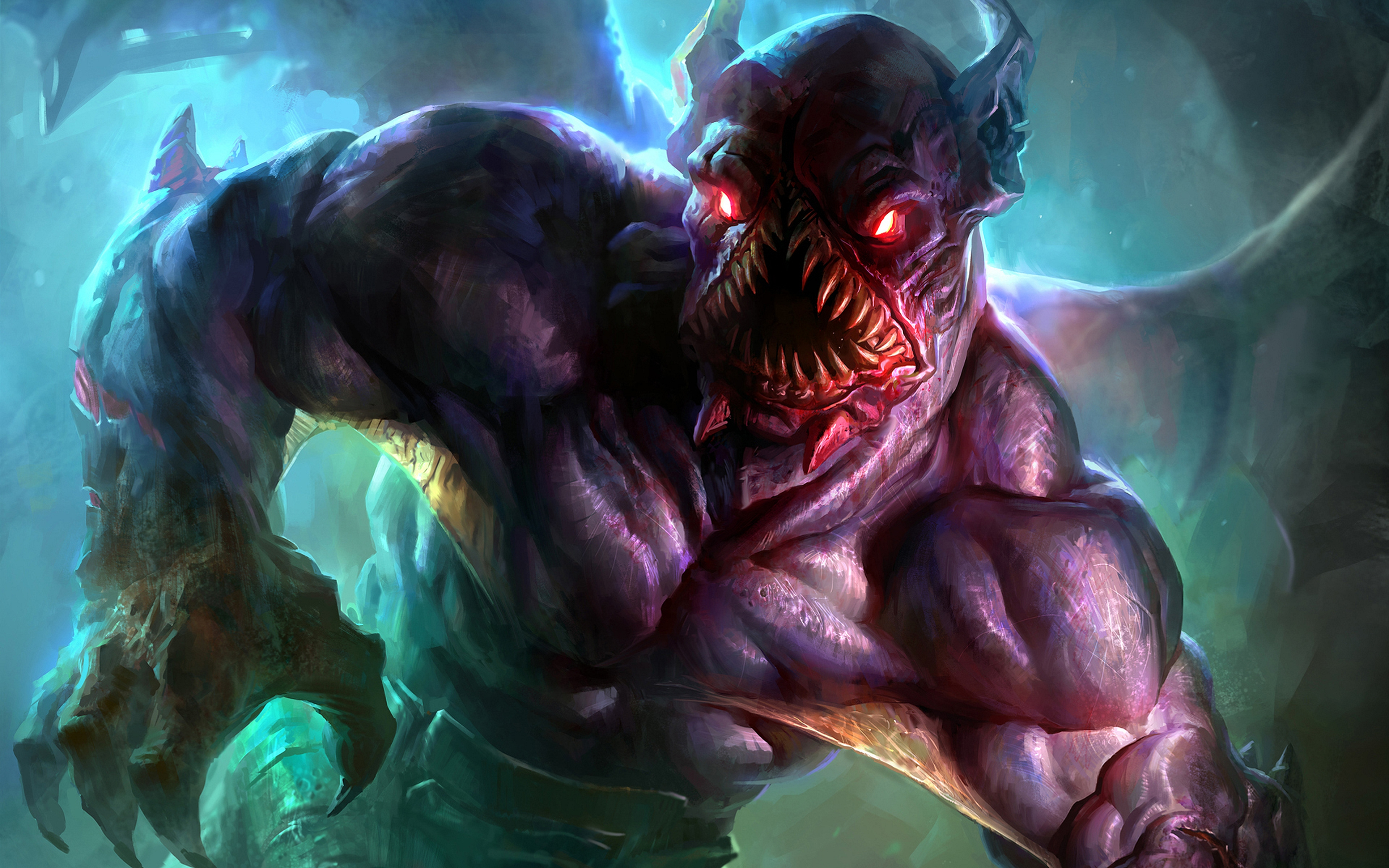 2560x1440 dota 2 1440p resolution hd 4k wallpapers images