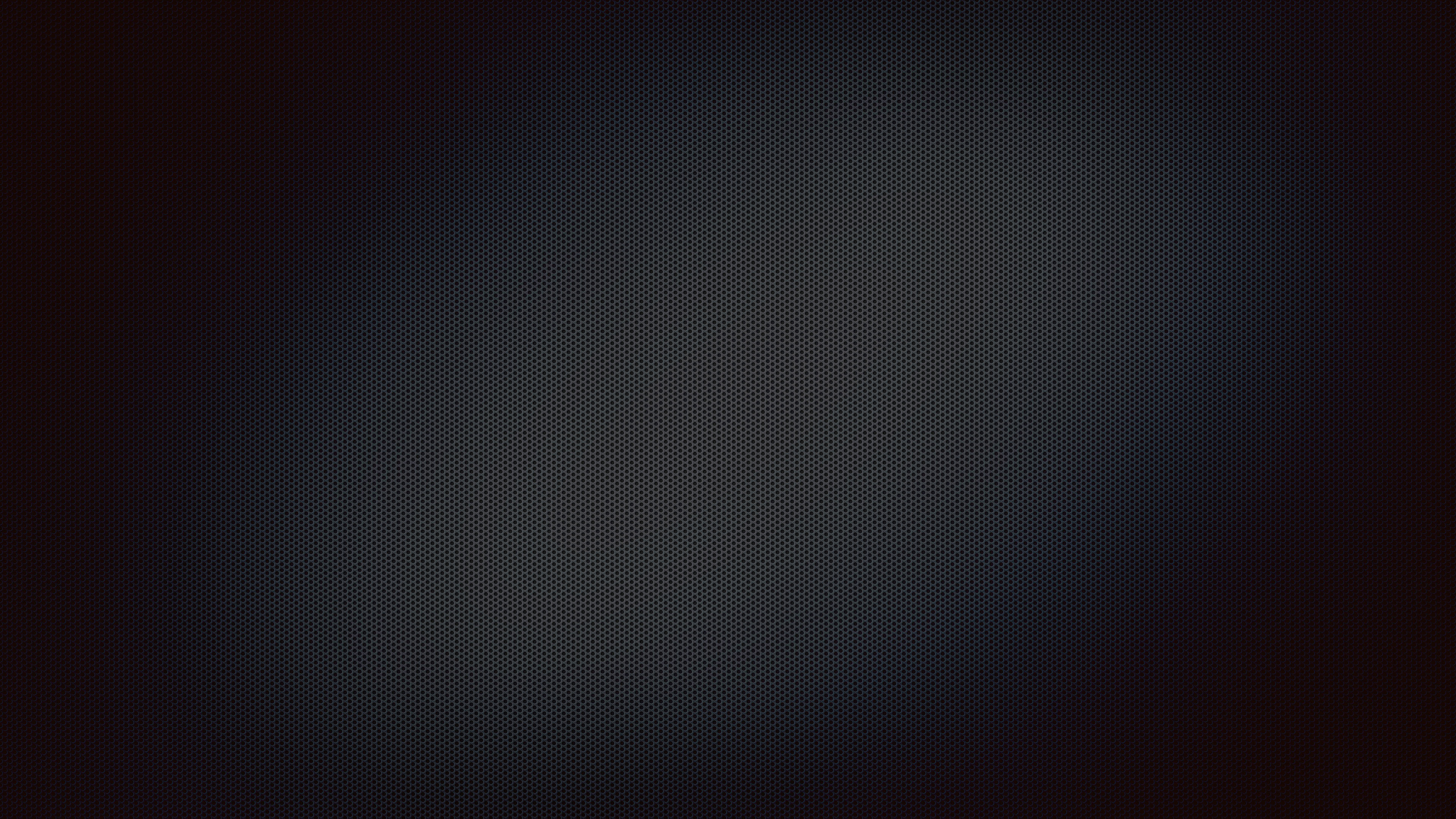 dots dark abstract 4k, hd abstract, 4k wallpapers, images