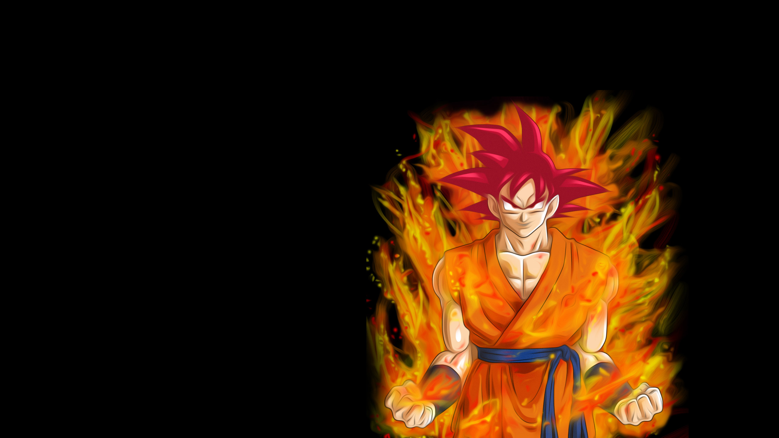 540x960 dragon ball super goku 540x960 resolution hd 4k wallpapers