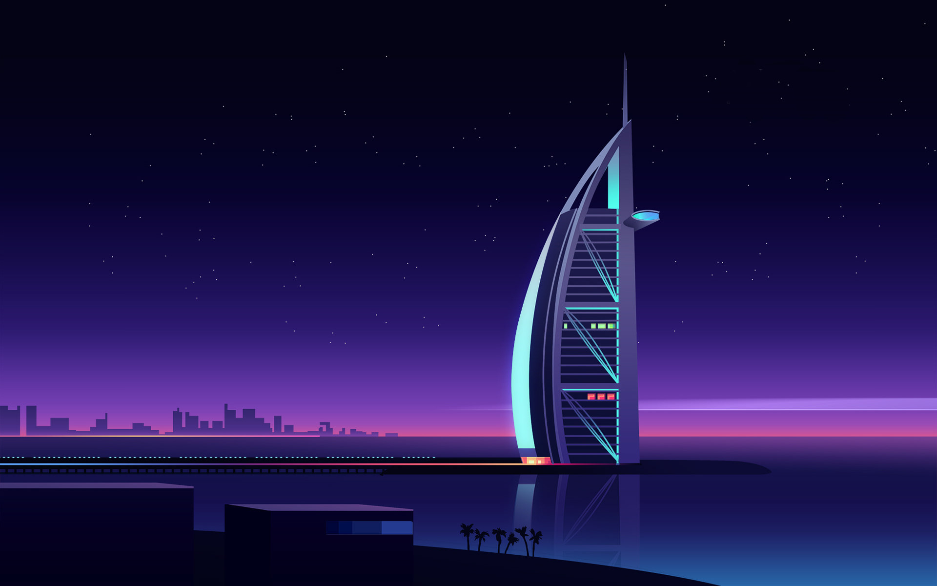 640x960 dubai burj al arab hotel iphone 4 iphone 4s hd 4k - Burj al arab wallpaper iphone ...