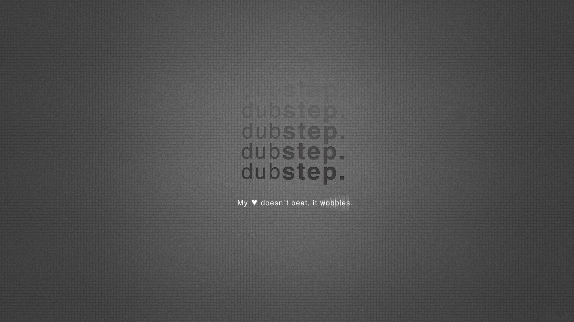 Dubstep hd music 4k wallpapers images backgrounds photos and dubstep voltagebd Gallery