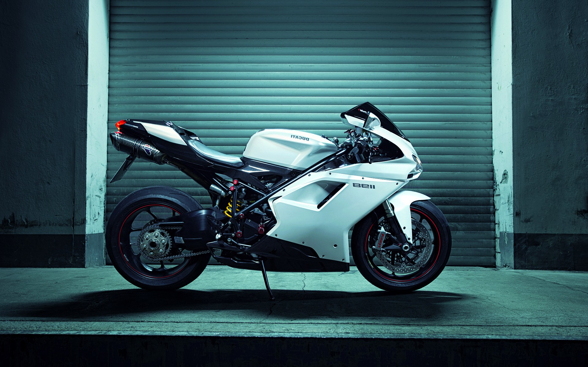 ducati 1198 | bikes hd 4k wallpapers