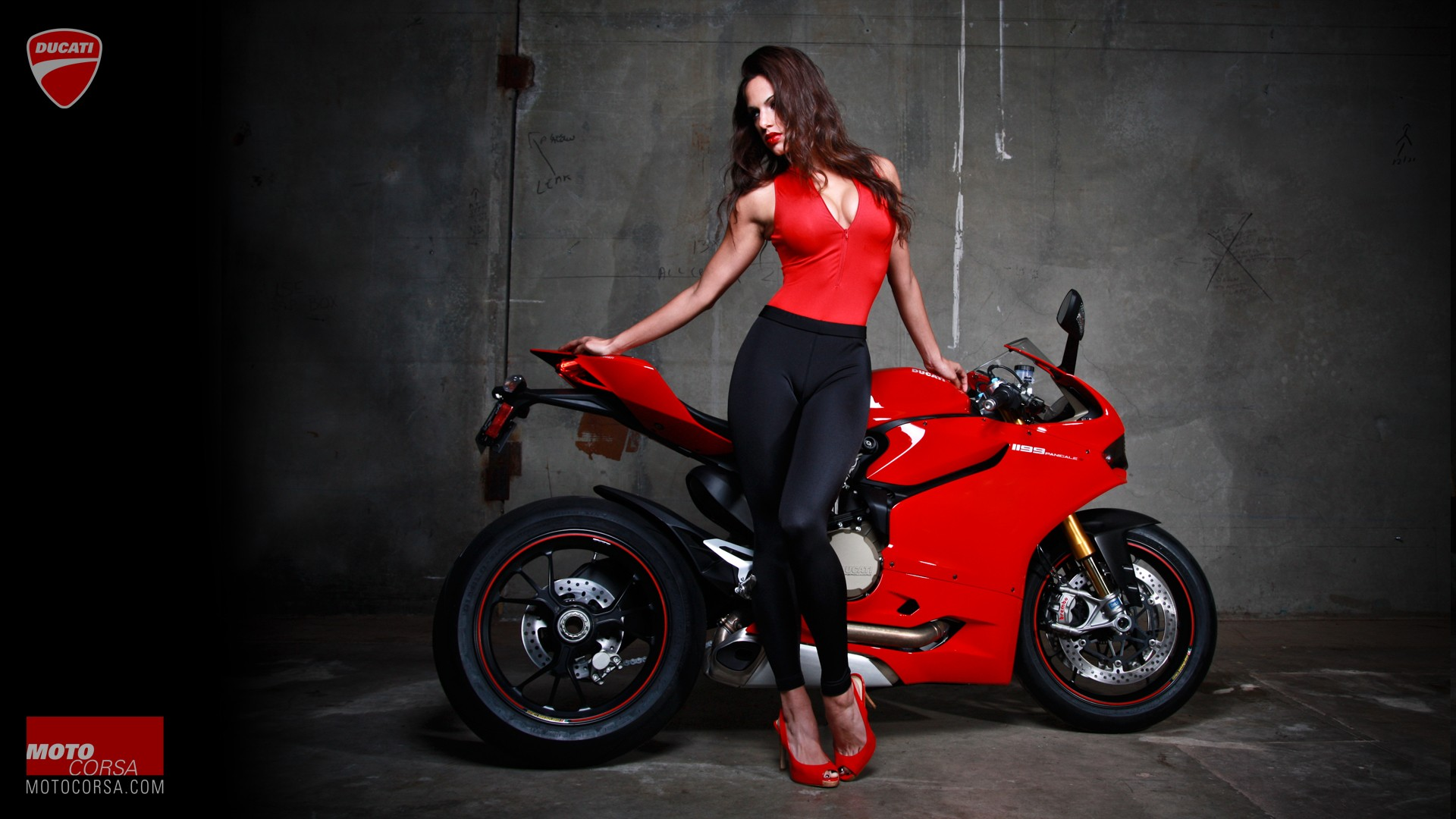 ducati 1199 hd bikes 4k wallpapers images backgrounds