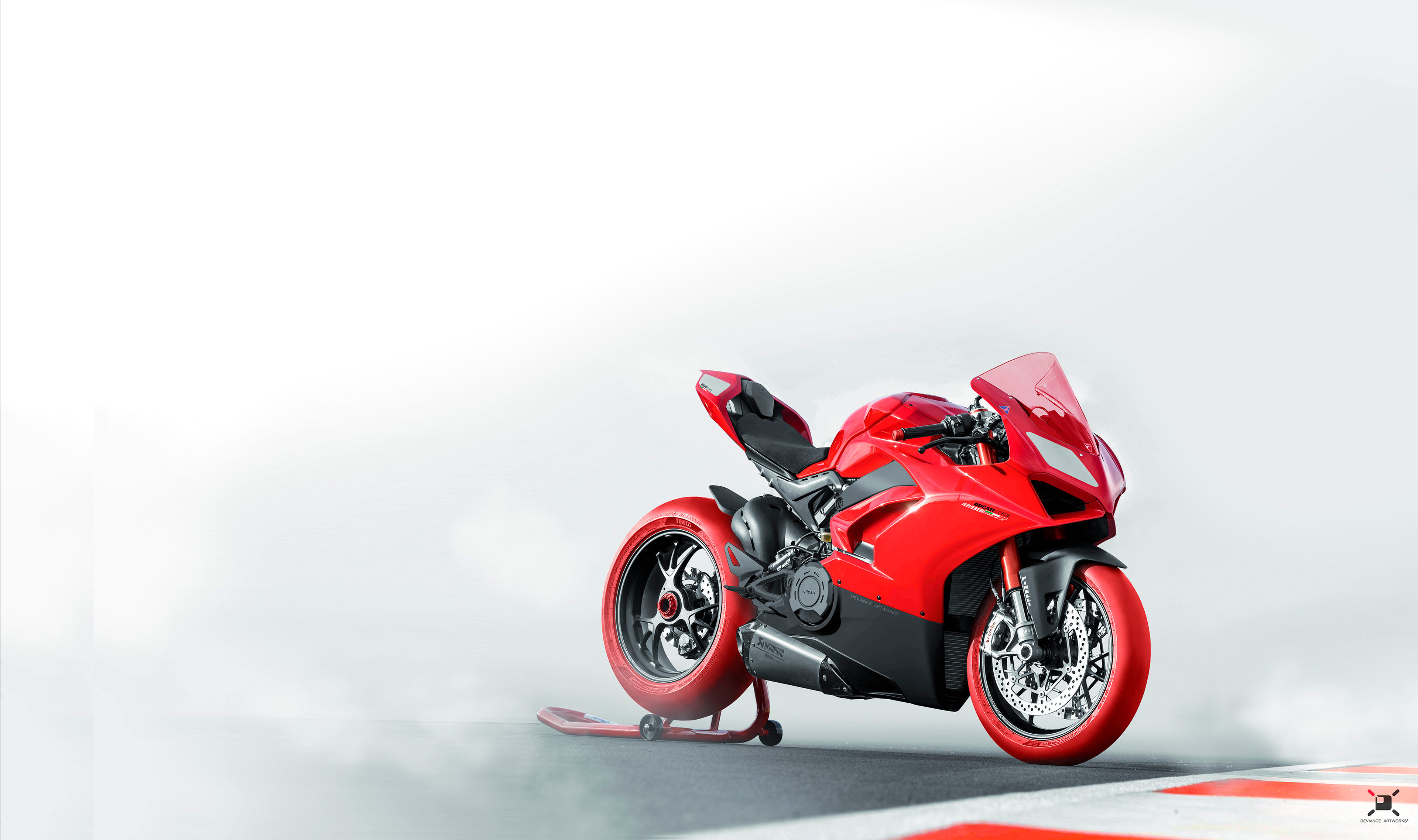Ducati 1299 Panigale S 4k Wallpapers: Ducati 1299 Panigale 4k, HD Bikes, 4k Wallpapers, Images
