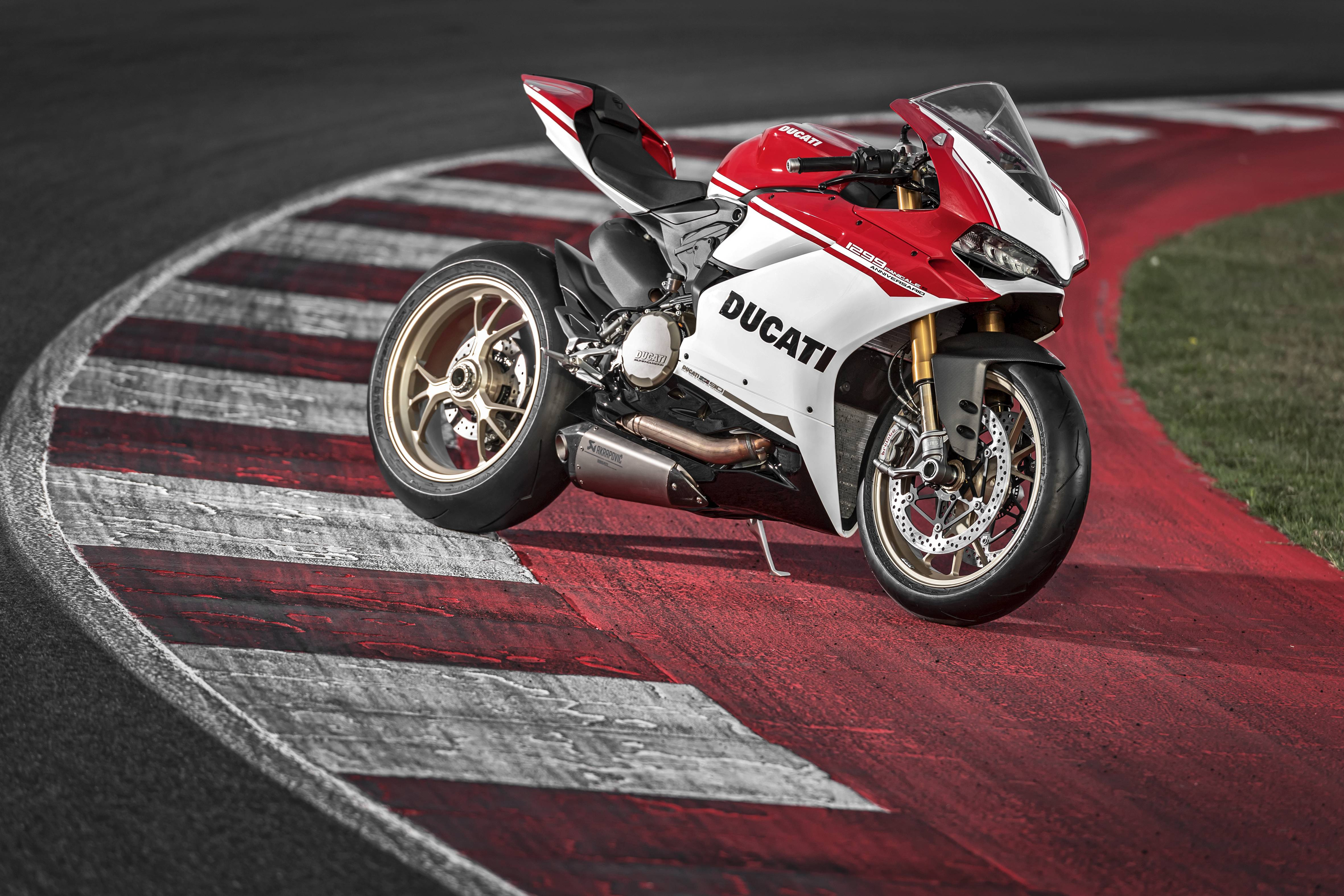 ducati 1299 panigale s 2016 hd bikes 4k wallpapers images backgrounds photos and pictures. Black Bedroom Furniture Sets. Home Design Ideas