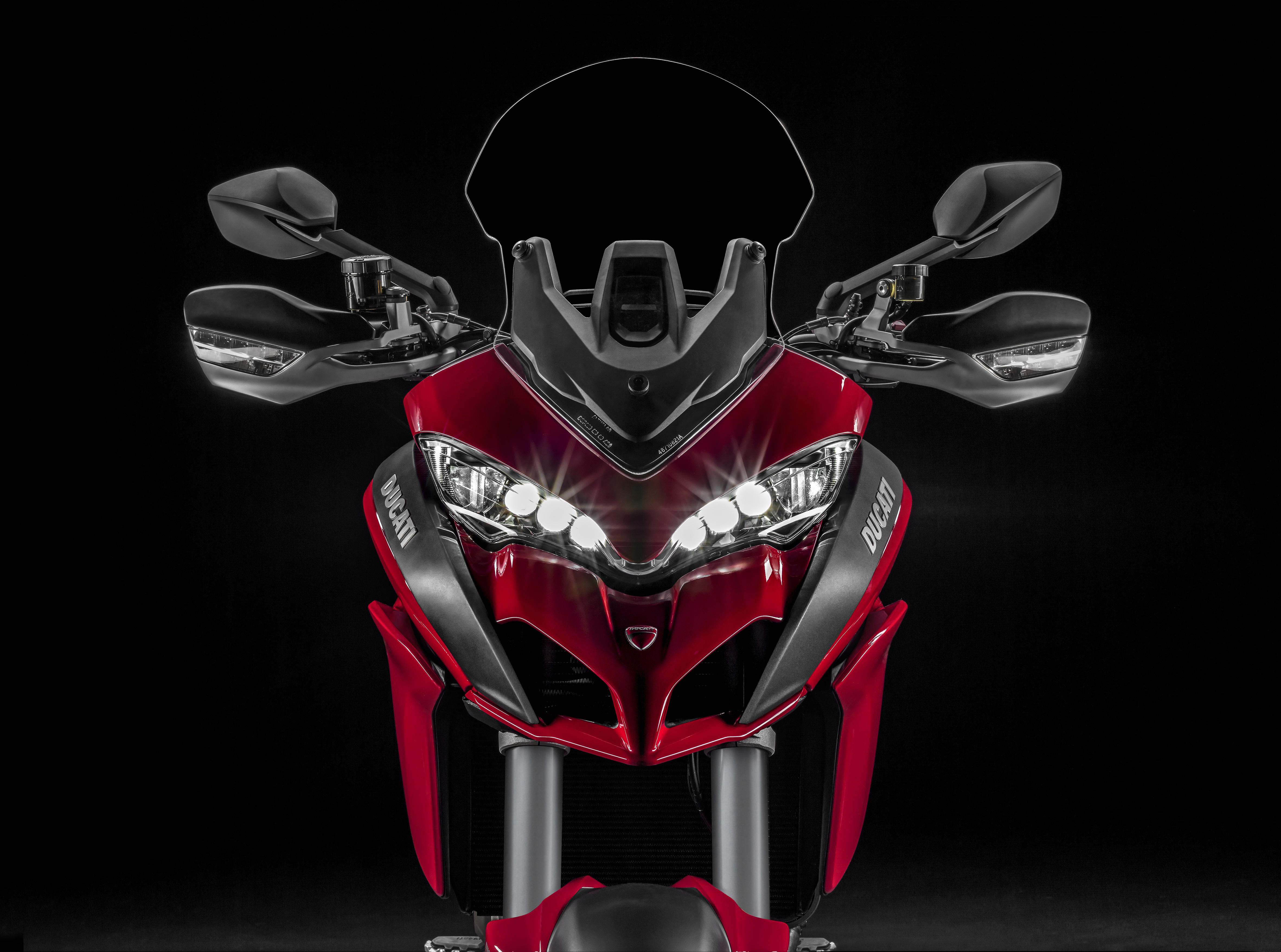 Ducati Multistrada 1200s Hd Bikes 4k Wallpapers Images