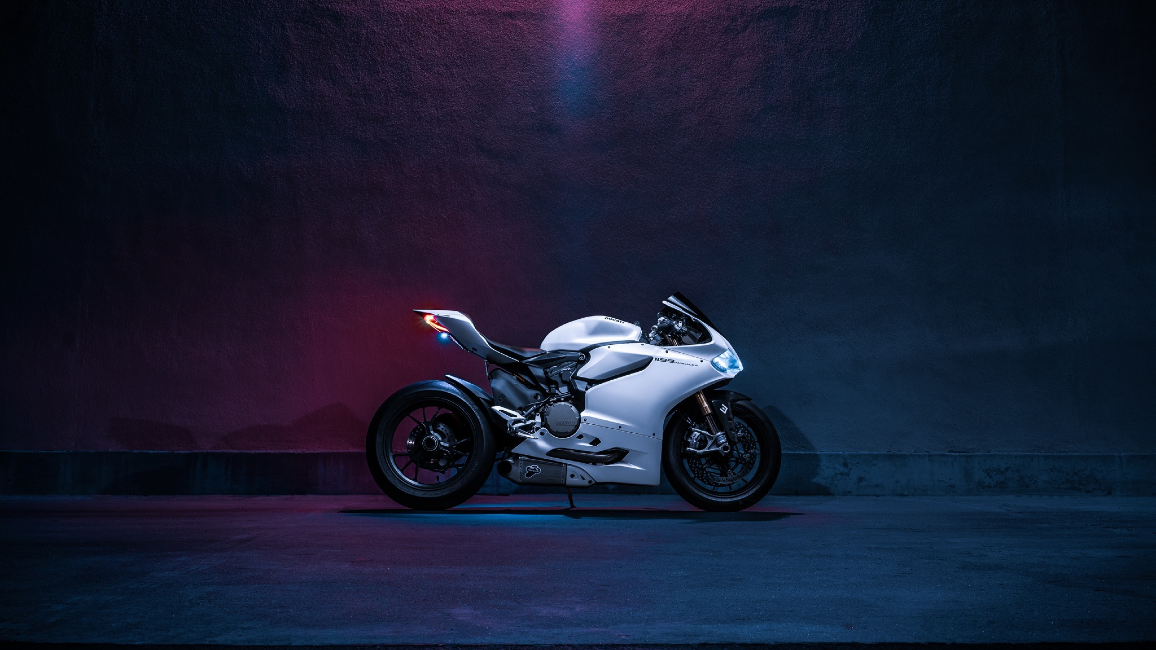 Ducati Panigale 1199s, HD Bikes, 4k Wallpapers, Images, Backgrounds