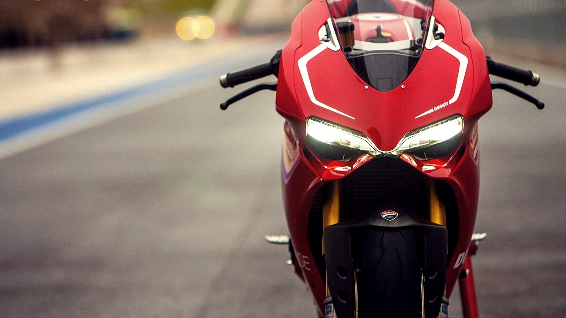 Ducati Motobike Wallpapers For Pc: Ducati, HD Bikes, 4k Wallpapers, Images, Backgrounds