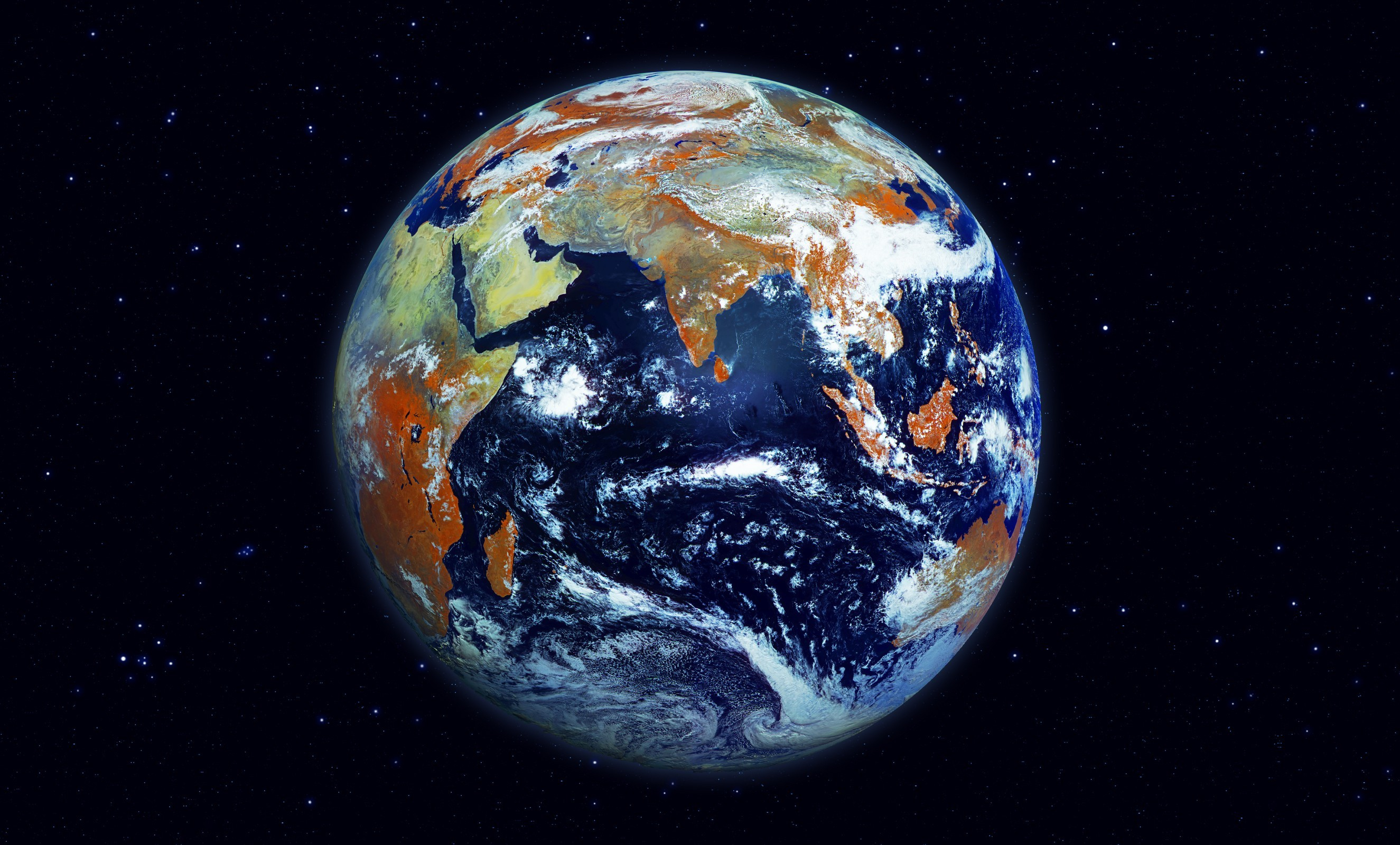 1336 X 768 Wallpapers Earth