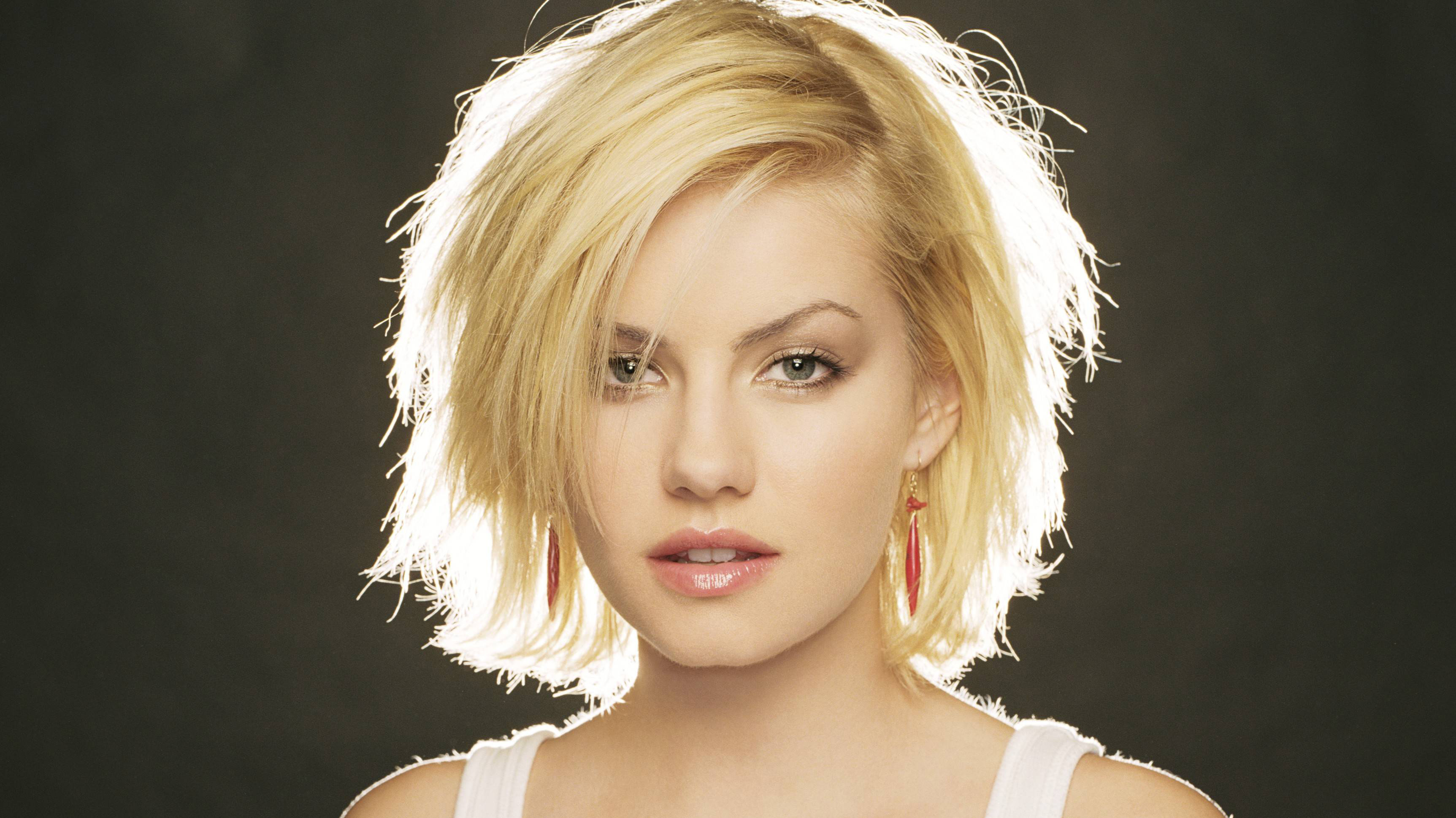 Elisha Cuthbert Hd Wallpapers: Elisha Cuthbert 4k, HD Celebrities, 4k Wallpapers, Images