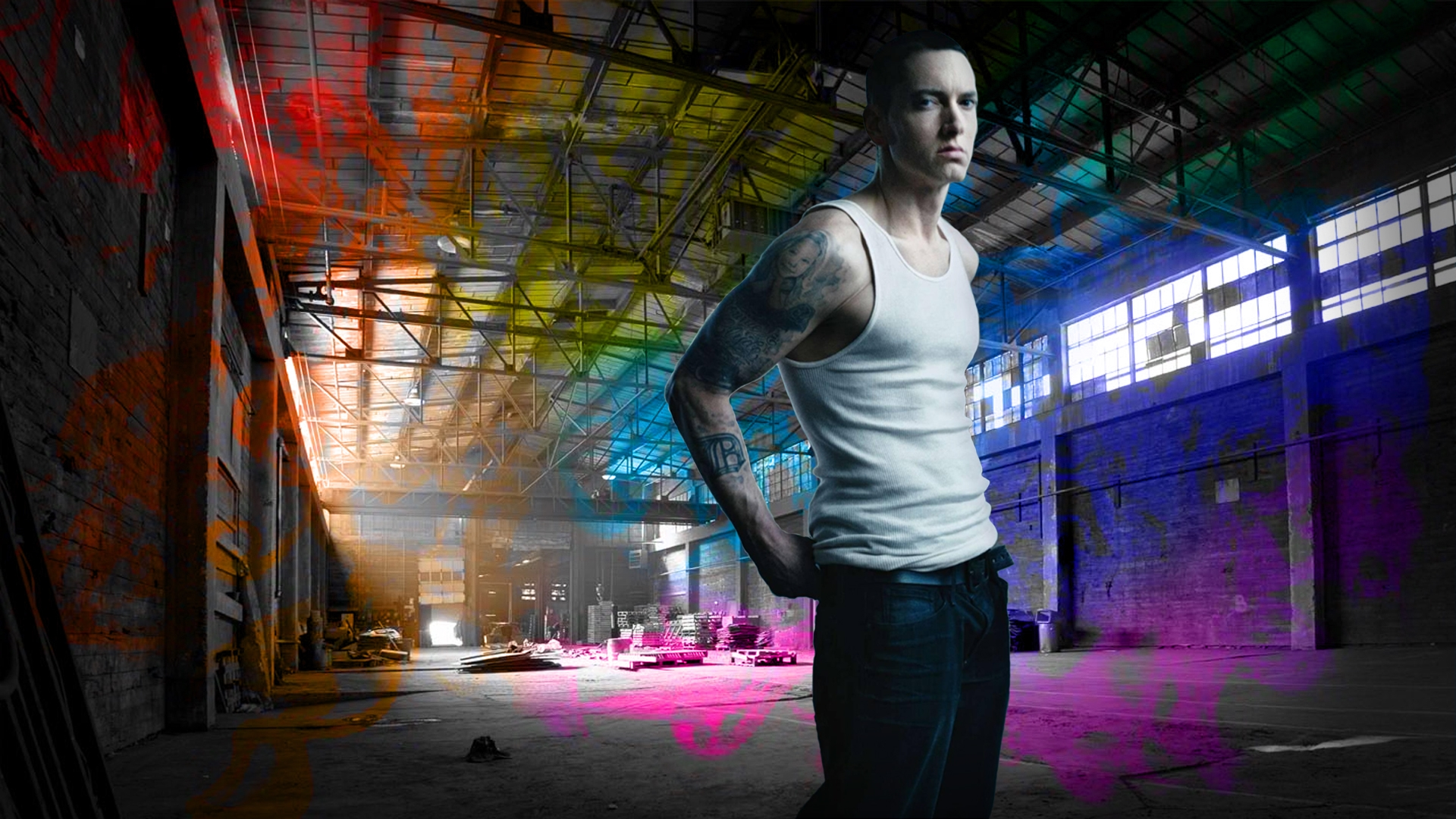 Download Wallpaper Logo Eminem - eminem-3-wide  HD_307056.jpg
