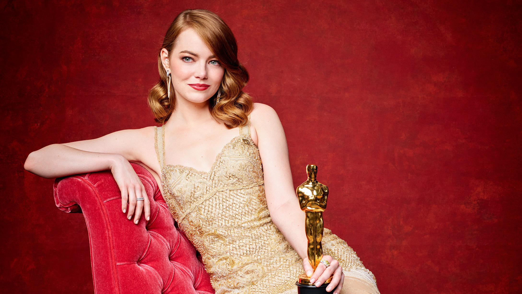 <b>Emma Stone</b> Wallpapers - Page 1 - HD Wallpapers