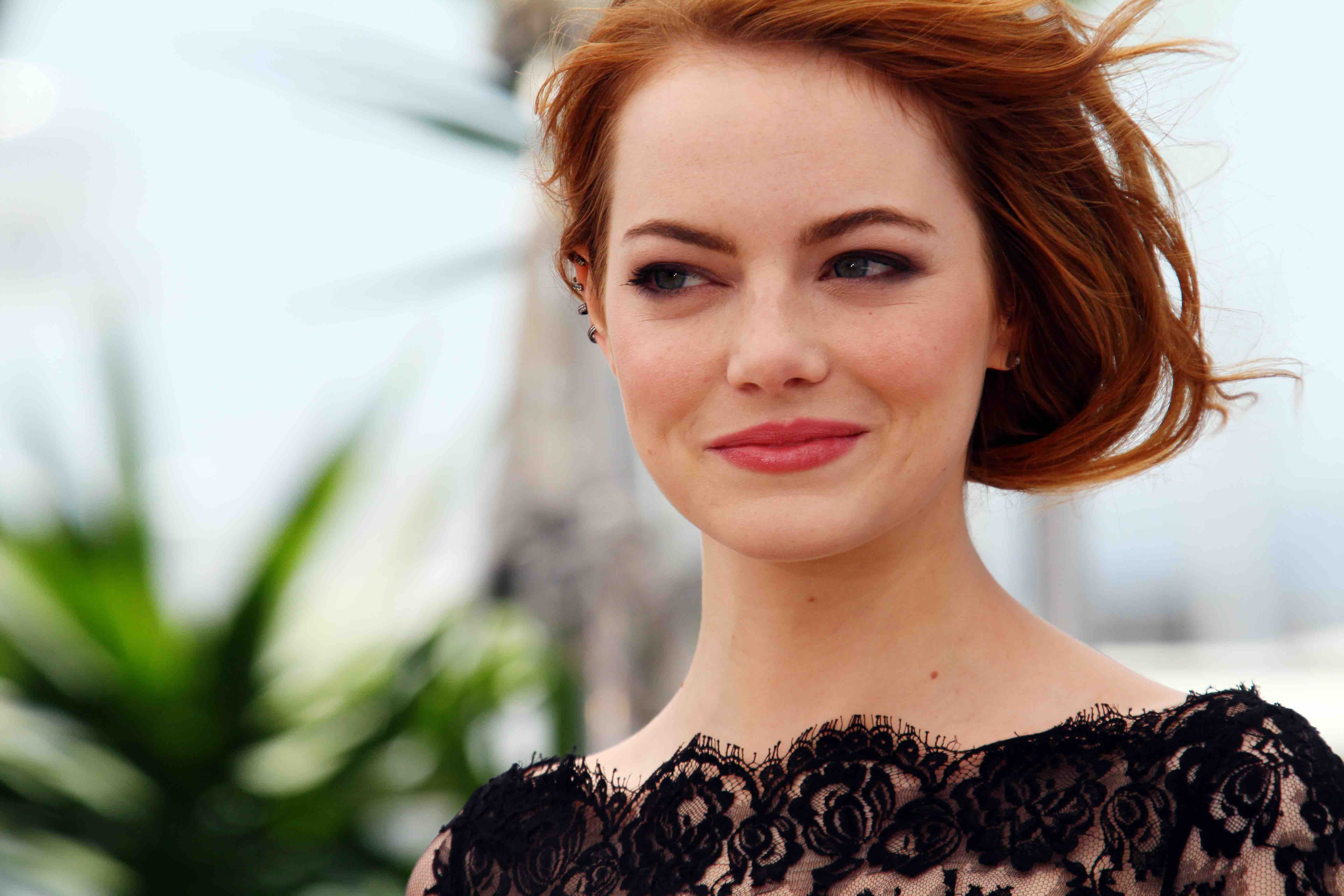 Is a cute Emma Stone naked (71 foto and video), Pussy, Leaked, Instagram, butt 2017