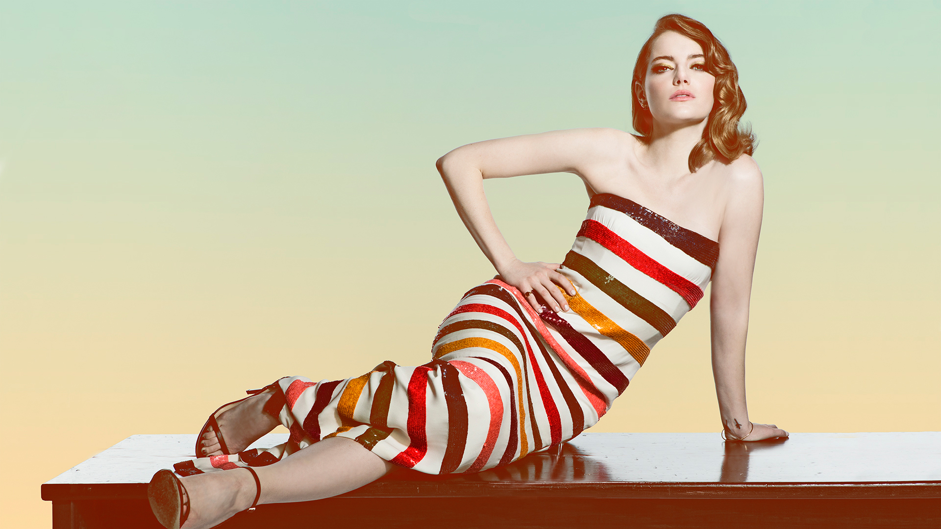 Emma Stone Hd Hd Celebrities 4k Wallpapers Images Backgrounds