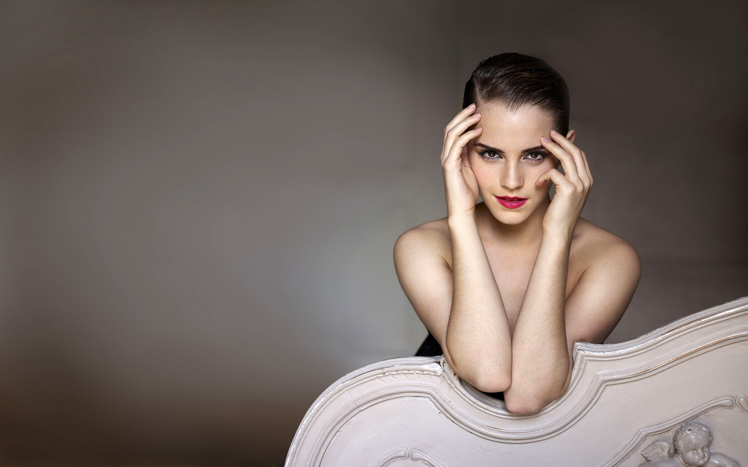 1920x1080 emma watson 2015 laptop full hd 1080p hd 4k - Emma watson wallpaper free download ...